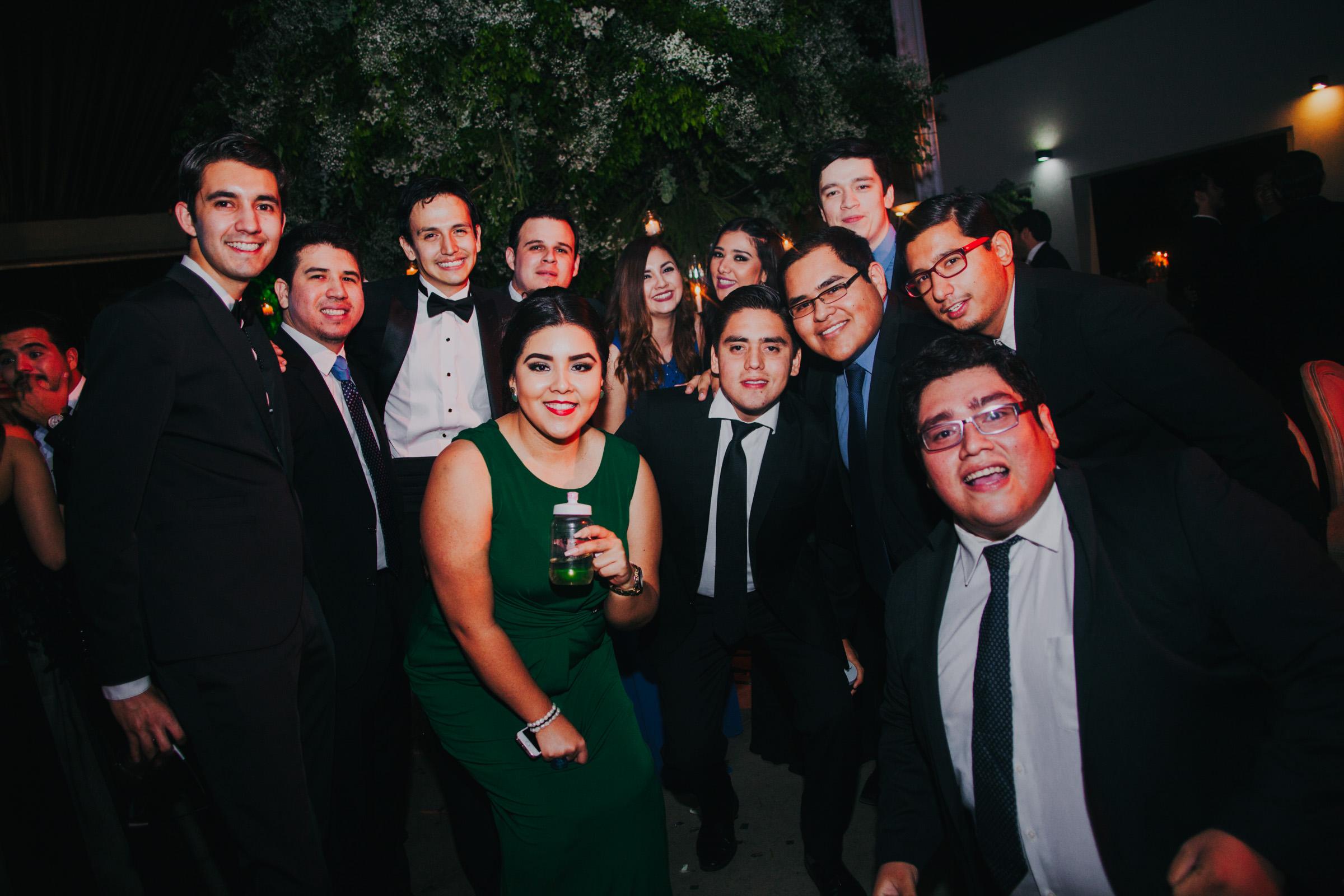 irapuato-boda-fotografia-jardines-alcalde-guanajuato-paulina-juan-pedro--165.jpg