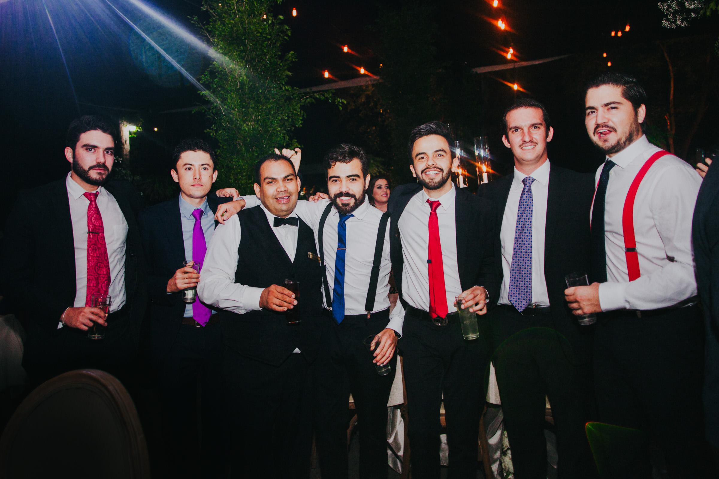 irapuato-boda-fotografia-jardines-alcalde-guanajuato-paulina-juan-pedro--164.jpg