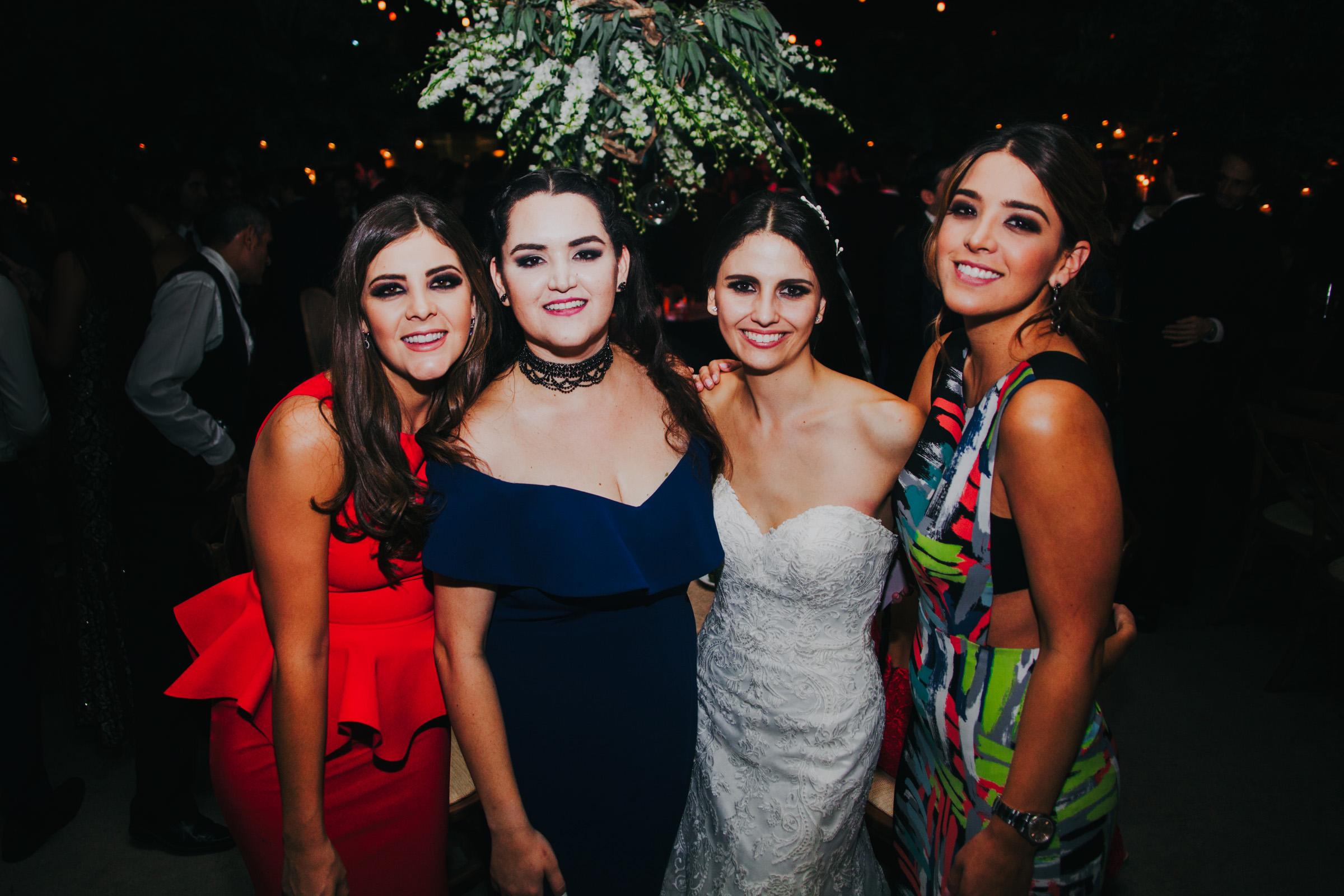 irapuato-boda-fotografia-jardines-alcalde-guanajuato-paulina-juan-pedro--166.jpg