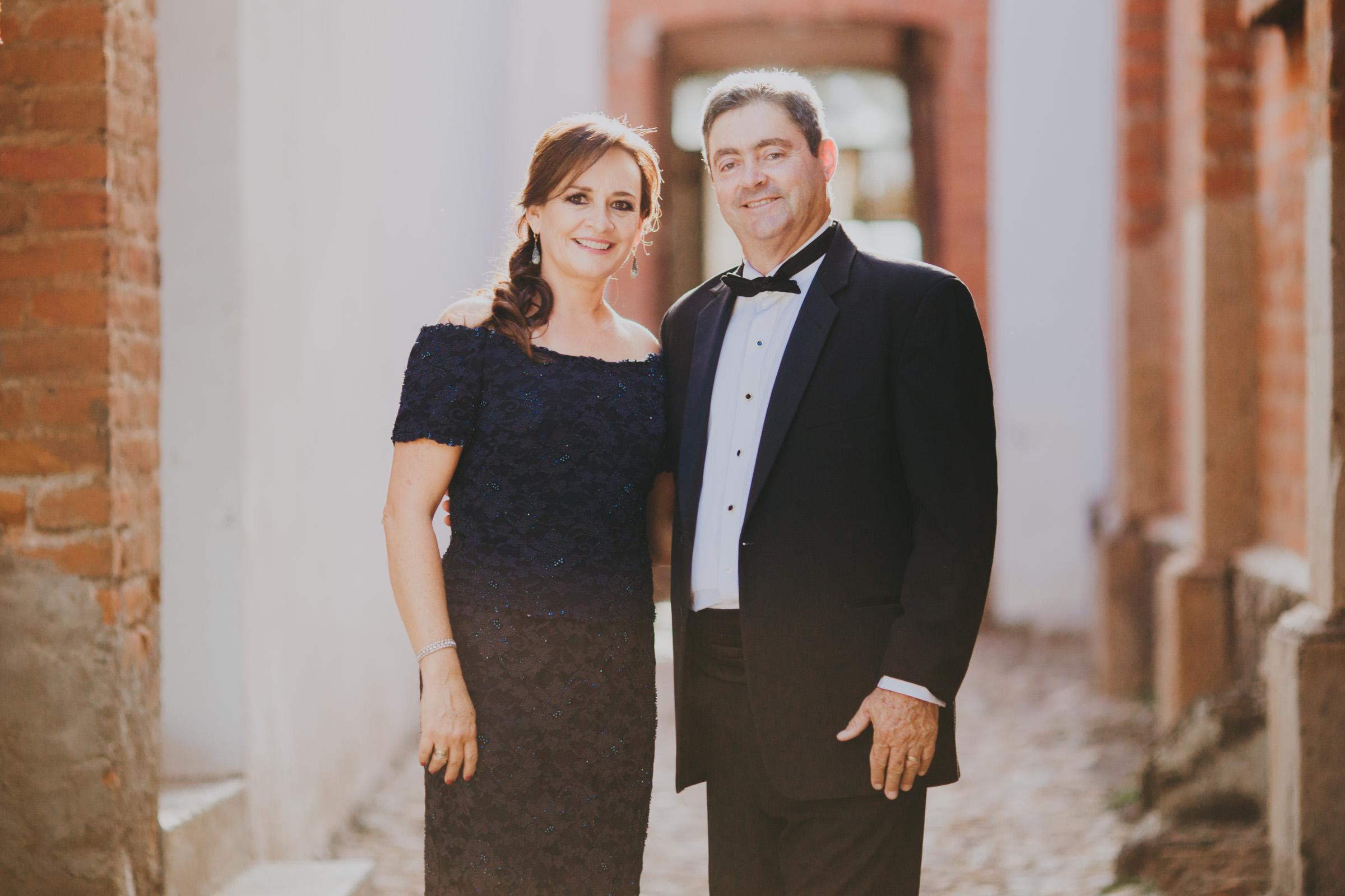 irapuato-boda-fotografia-jardines-alcalde-guanajuato-paulina-juan-pedro--76.jpg