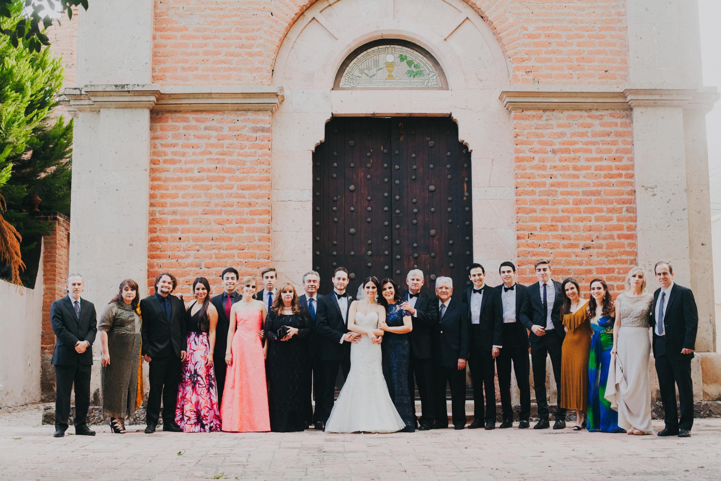 irapuato-boda-fotografia-jardines-alcalde-guanajuato-paulina-juan-pedro--89.jpg