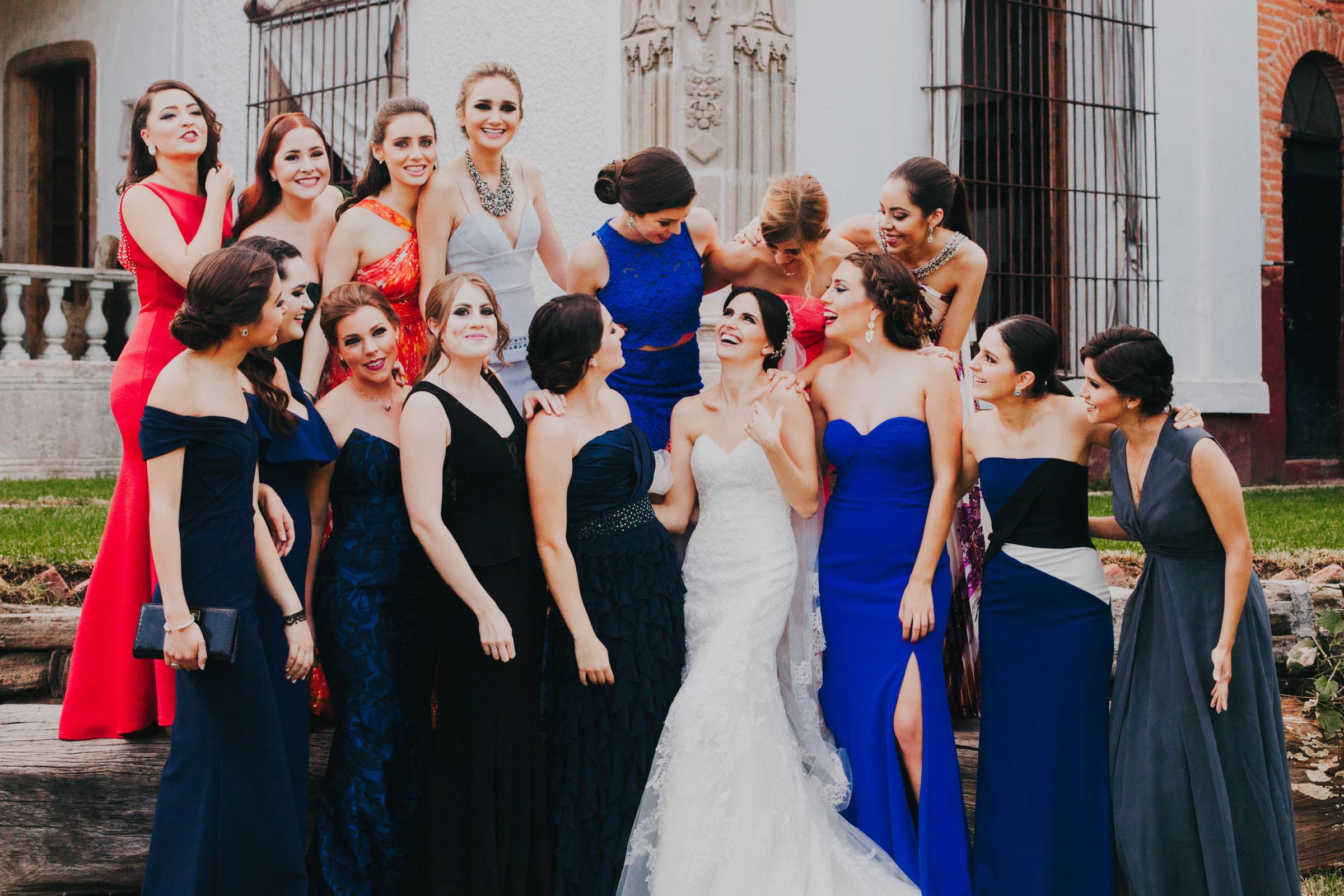 irapuato-boda-fotografia-jardines-alcalde-guanajuato-paulina-juan-pedro--96.jpg