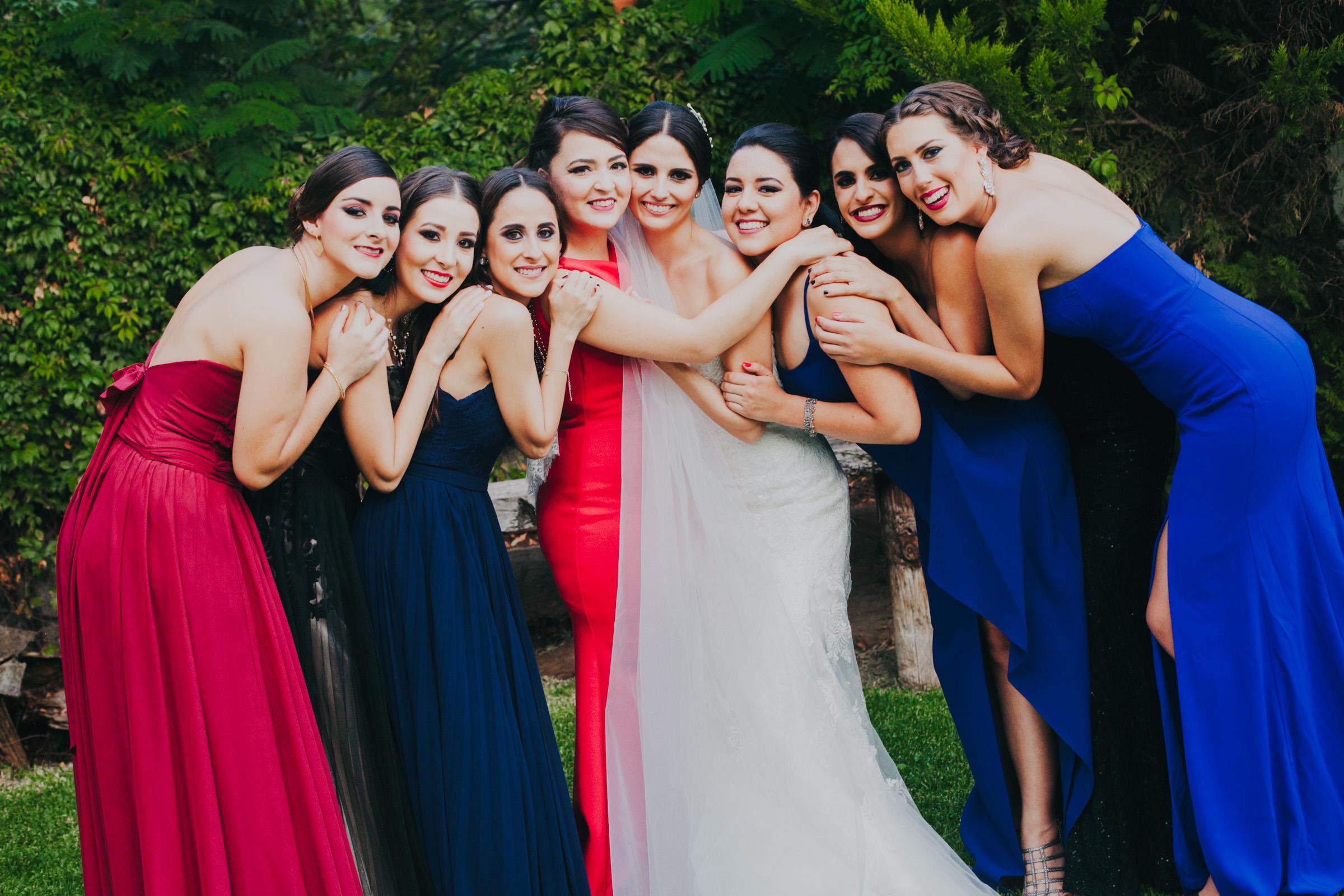 irapuato-boda-fotografia-jardines-alcalde-guanajuato-paulina-juan-pedro--98.jpg