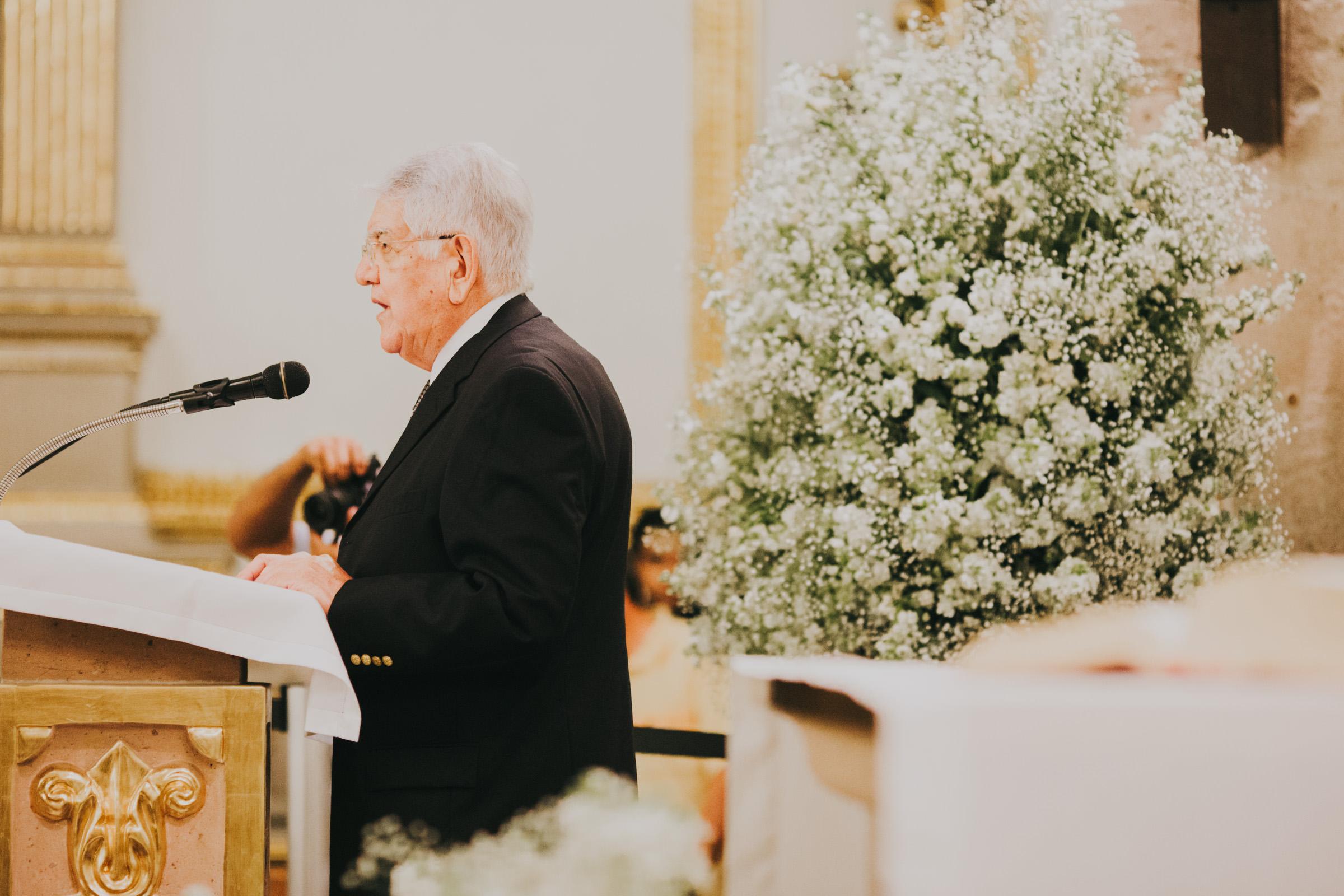 irapuato-boda-fotografia-jardines-alcalde-guanajuato-paulina-juan-pedro--108.jpg