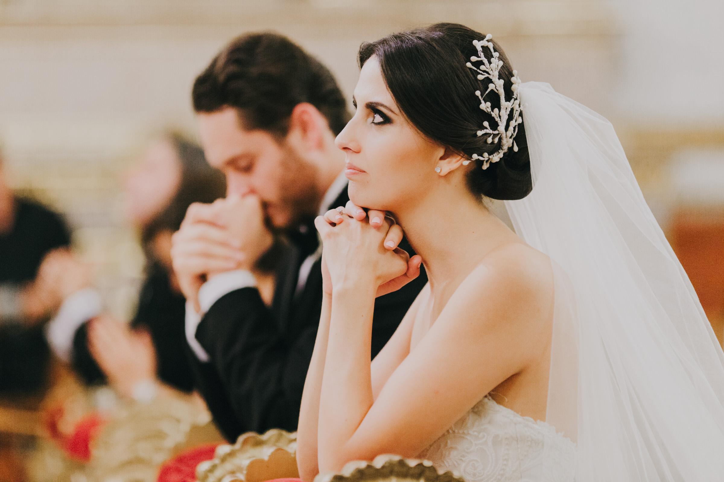 irapuato-boda-fotografia-jardines-alcalde-guanajuato-paulina-juan-pedro--116.jpg