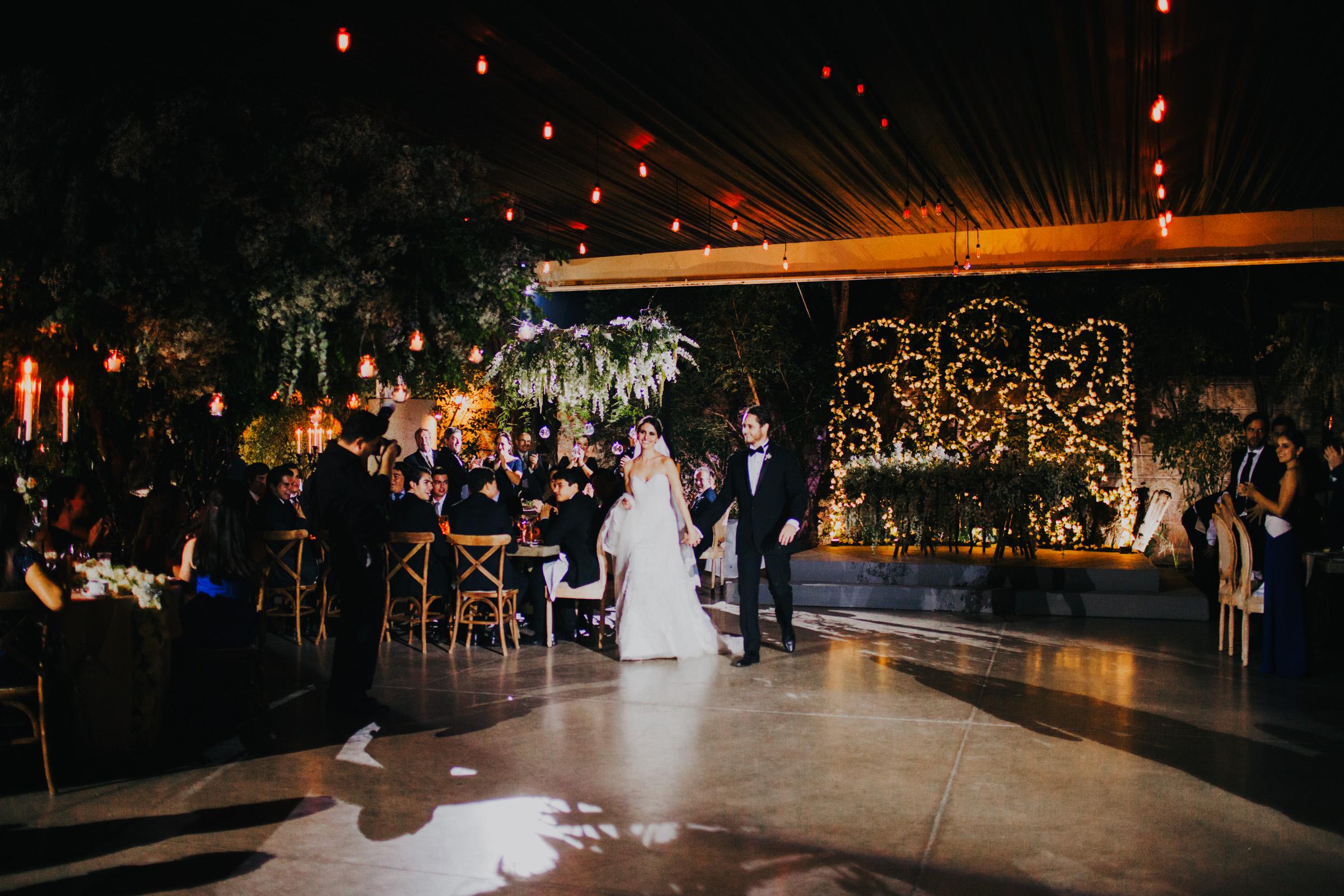 irapuato-boda-fotografia-jardines-alcalde-guanajuato-paulina-juan-pedro--126.jpg
