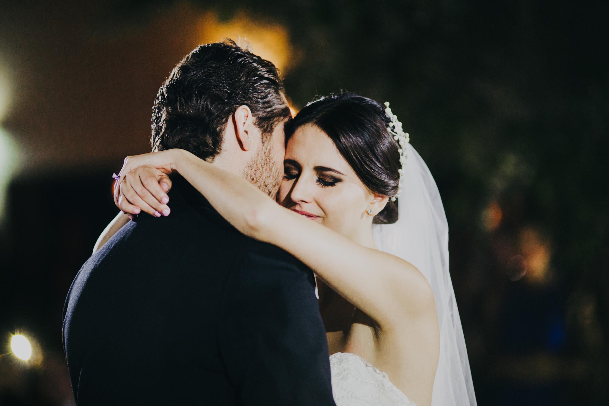 irapuato-boda-fotografia-jardines-alcalde-guanajuato-paulina-juan-pedro--136.jpg