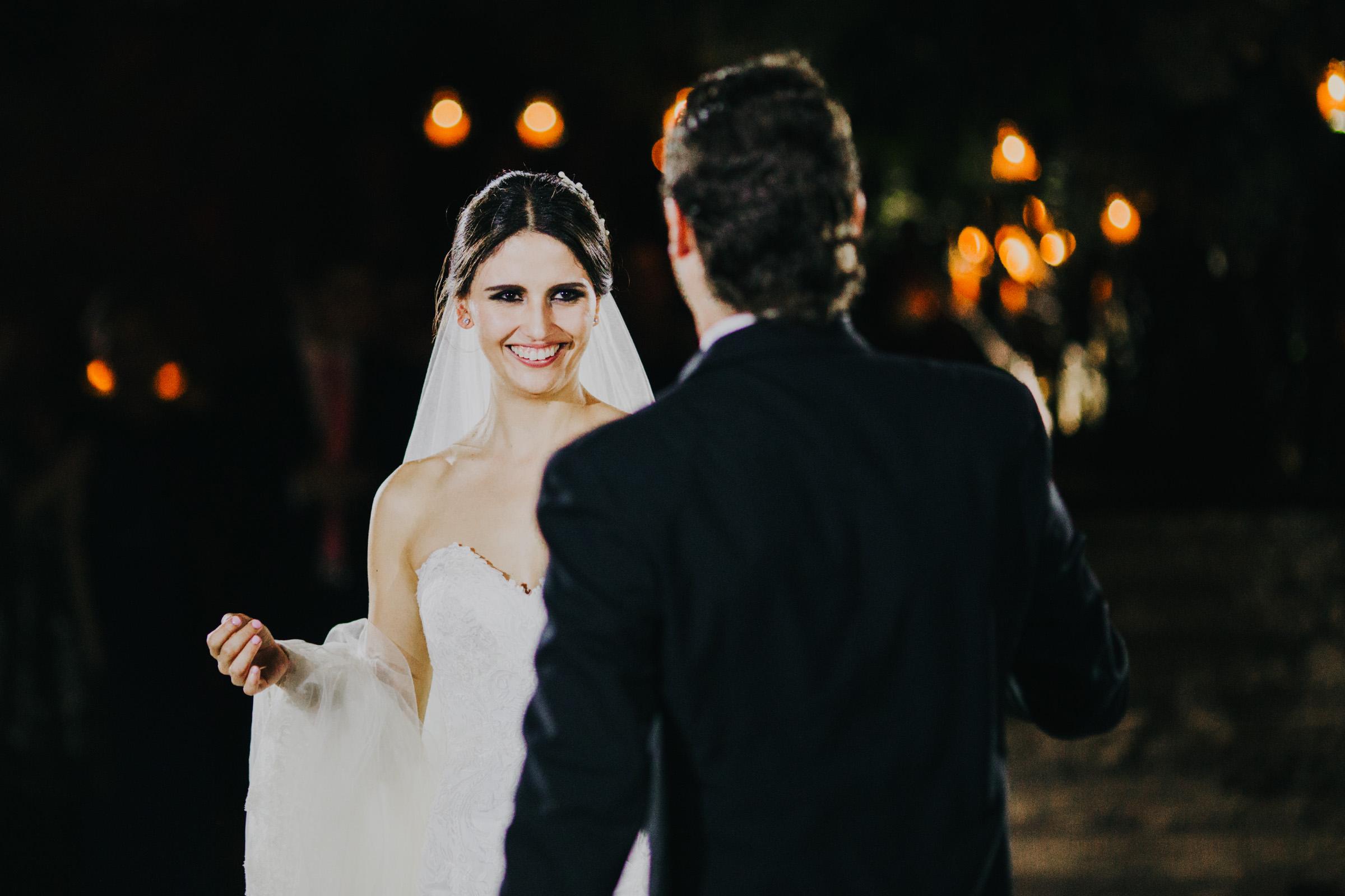 irapuato-boda-fotografia-jardines-alcalde-guanajuato-paulina-juan-pedro--139.jpg