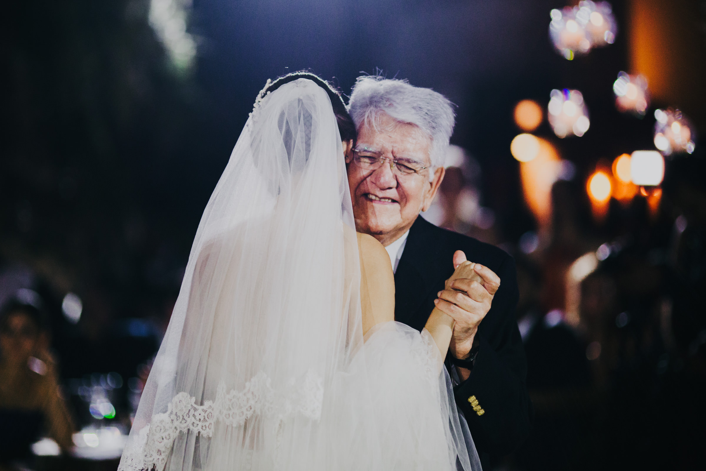 irapuato-boda-fotografia-jardines-alcalde-guanajuato-paulina-juan-pedro--143.jpg