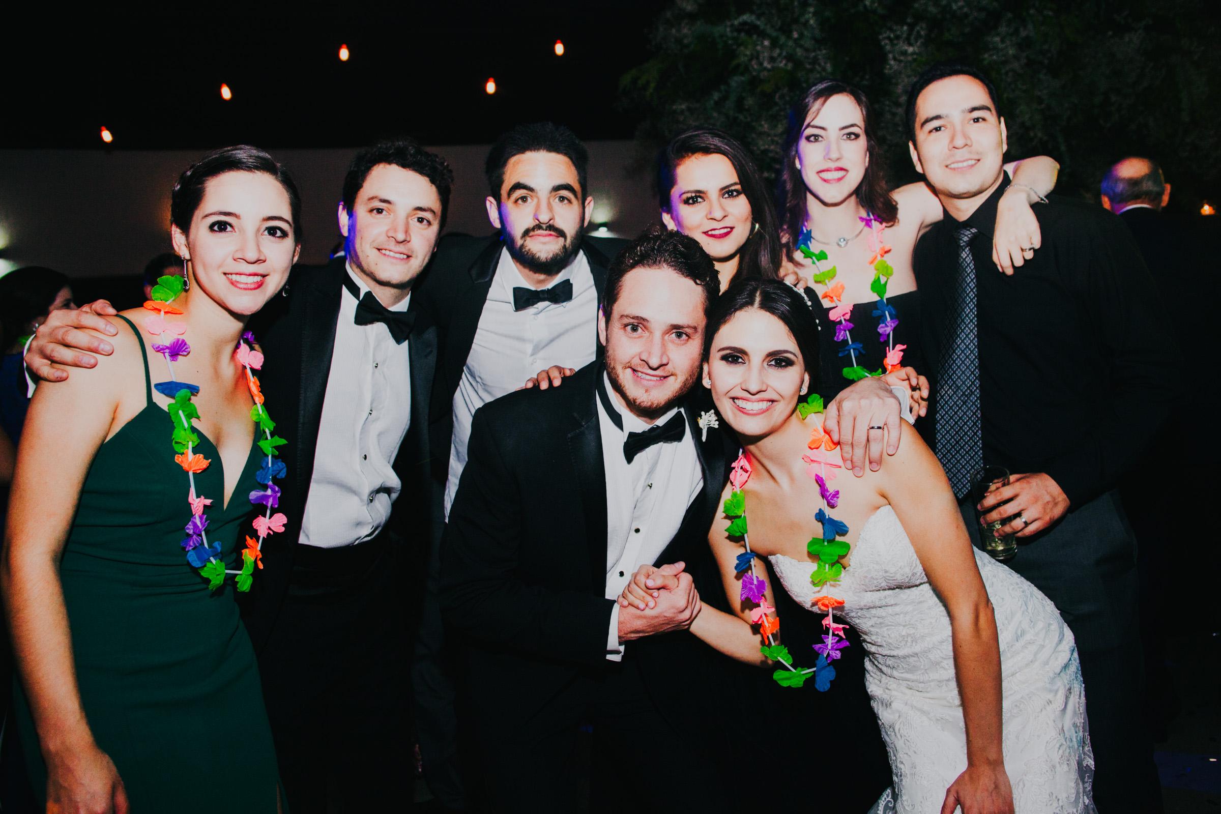 irapuato-boda-fotografia-jardines-alcalde-guanajuato-paulina-juan-pedro--152.jpg