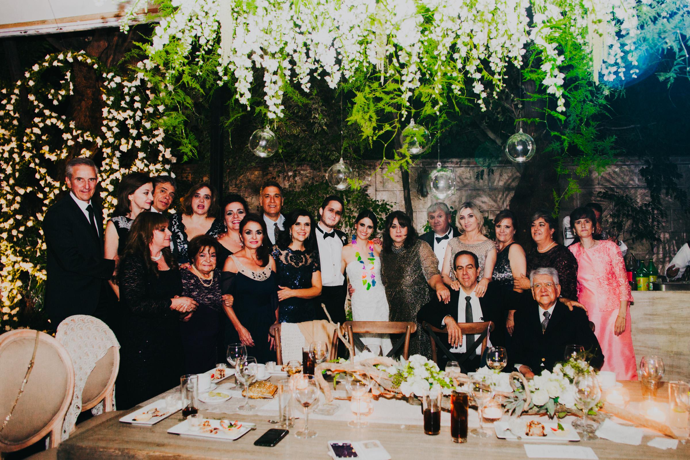 irapuato-boda-fotografia-jardines-alcalde-guanajuato-paulina-juan-pedro--151.jpg