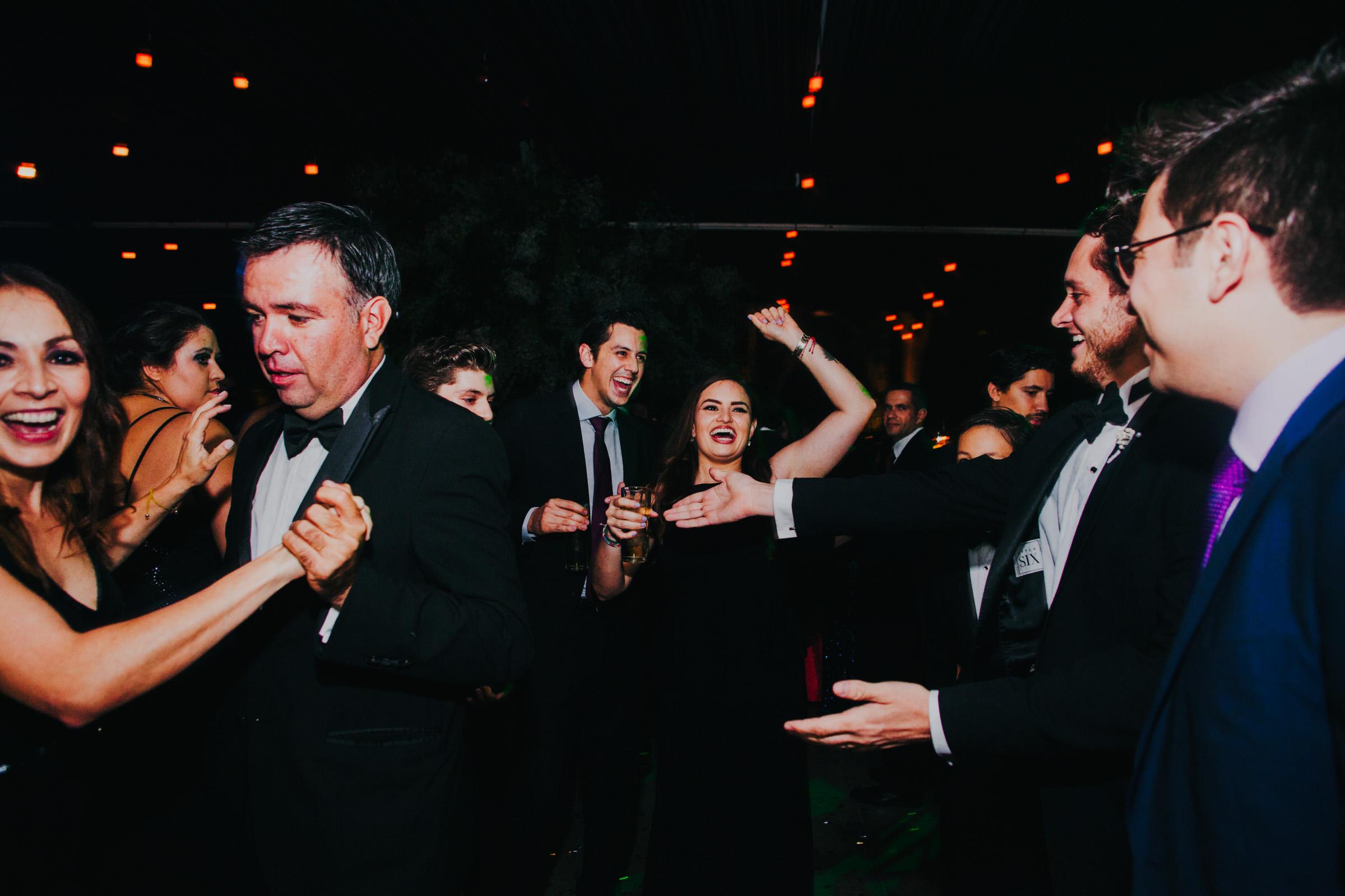 irapuato-boda-fotografia-jardines-alcalde-guanajuato-paulina-juan-pedro--153.jpg