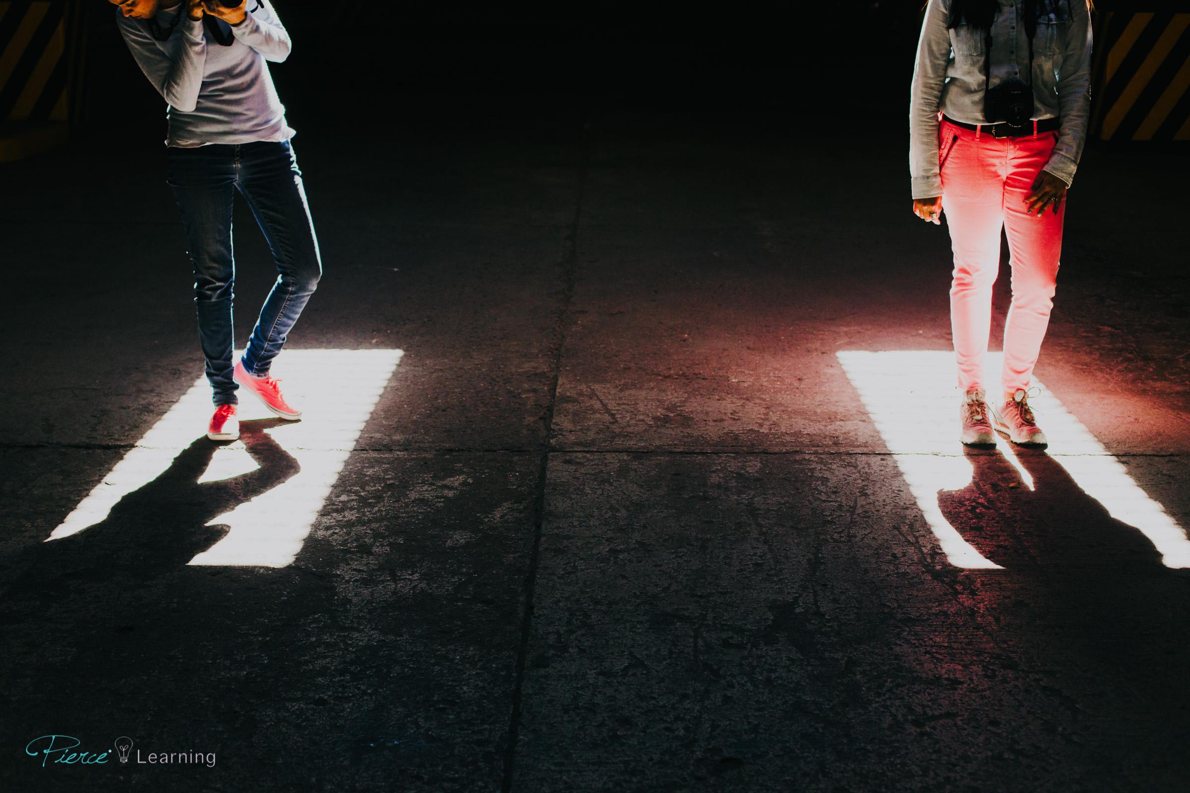 Workshop-Curso-Fotografia-Leon-Guanajuato-Mexico-Pierce-29.jpg