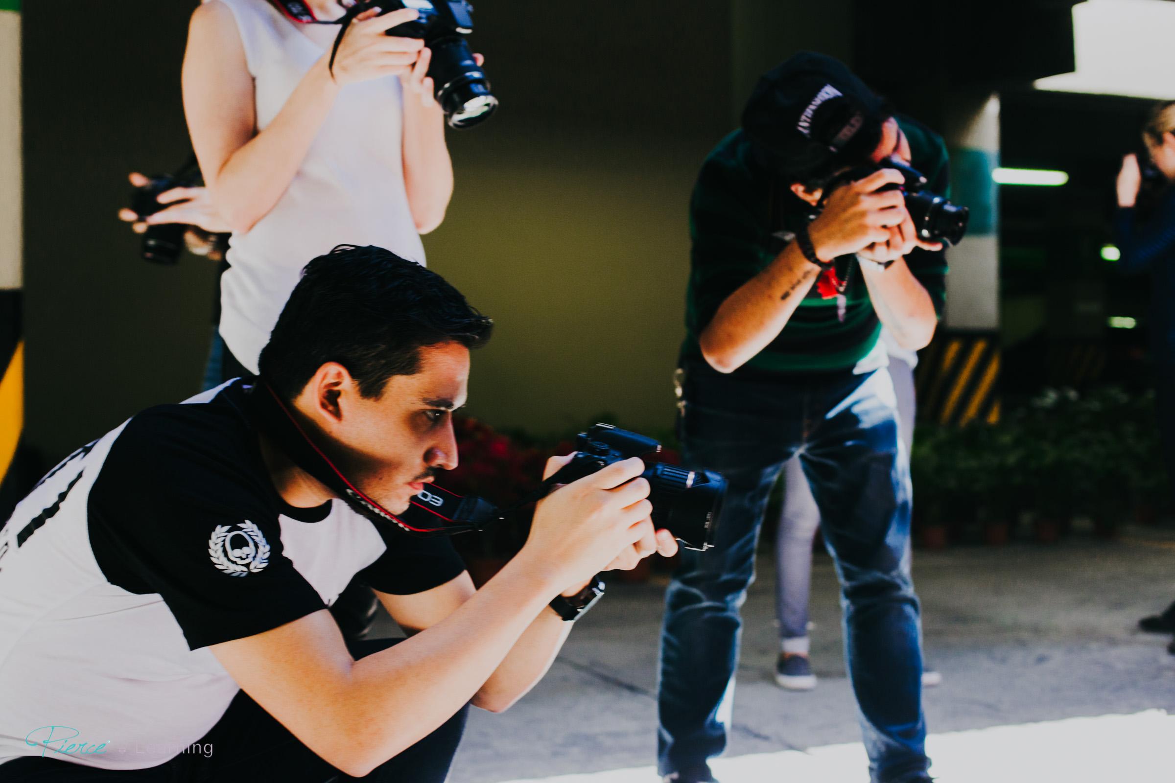 Workshop-Curso-Fotografia-Leon-Guanajuato-Mexico-Pierce-37.jpg