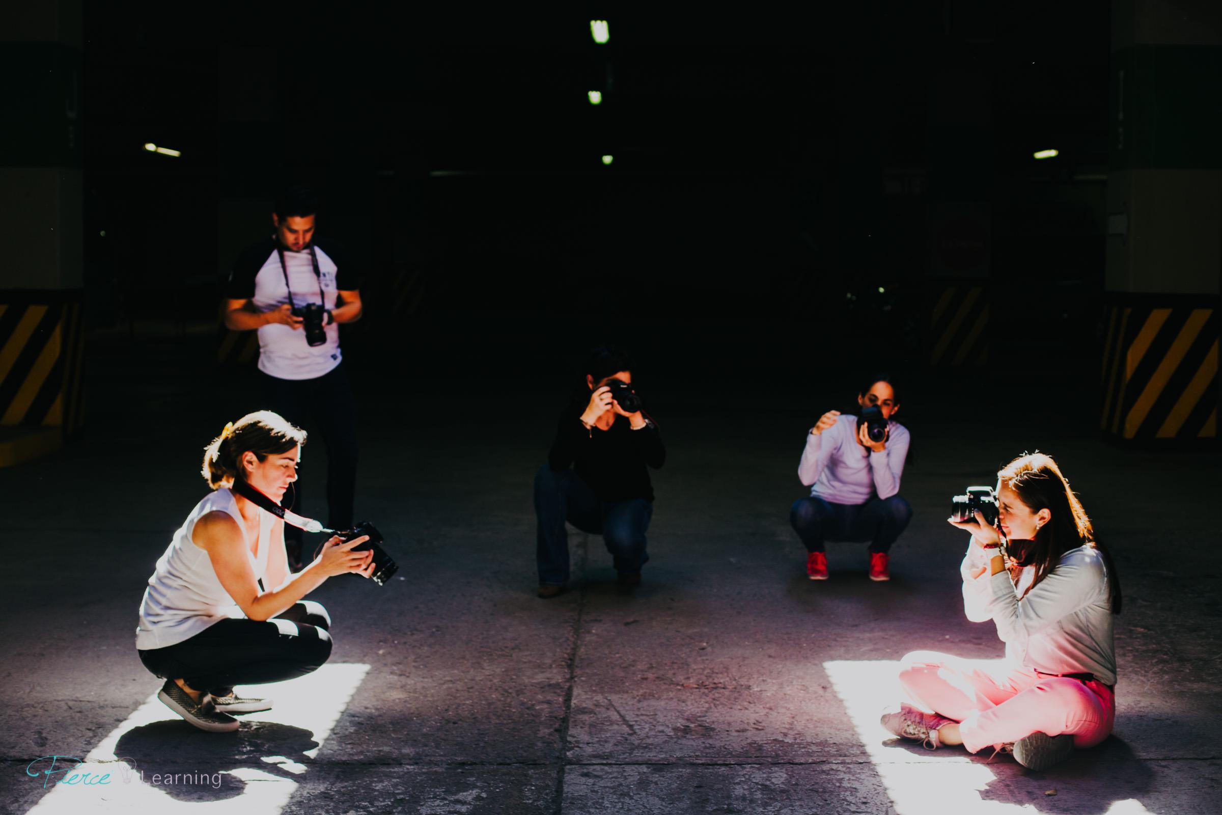 Workshop-Curso-Fotografia-Leon-Guanajuato-Mexico-Pierce-40.jpg