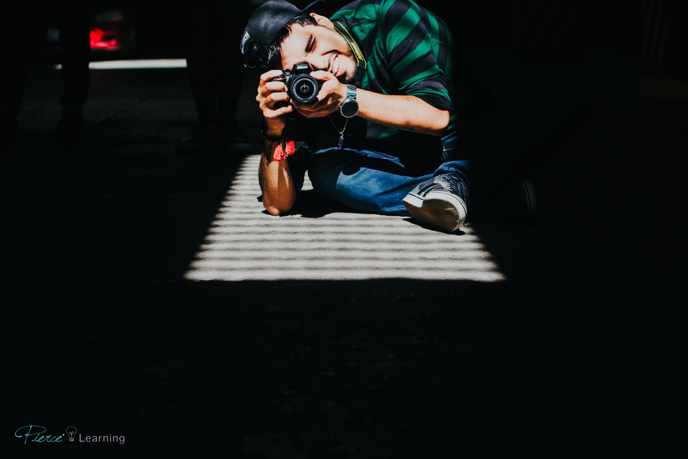 Workshop-Curso-Fotografia-Leon-Guanajuato-Mexico-Pierce-43.jpg