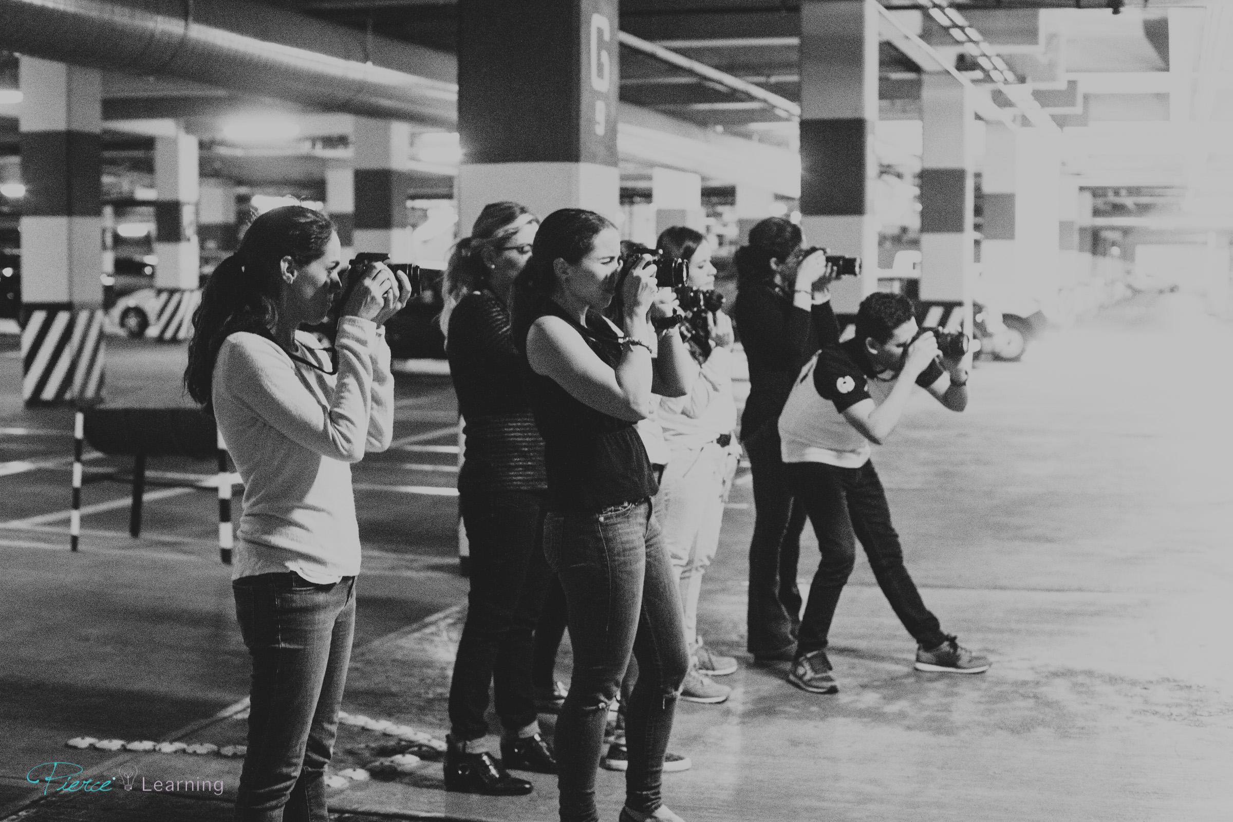 Workshop-Curso-Fotografia-Leon-Guanajuato-Mexico-Pierce-49.jpg