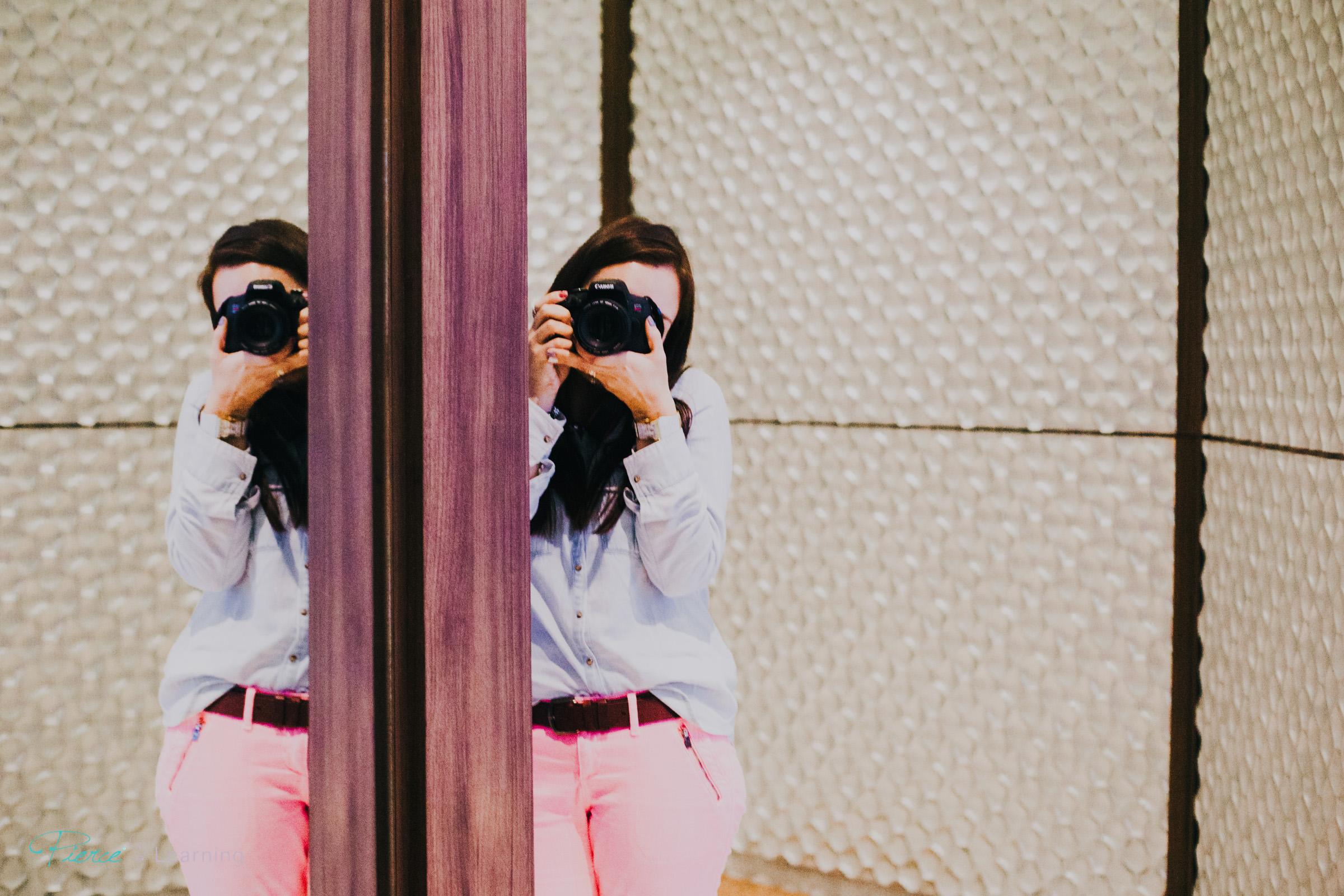 Workshop-Curso-Fotografia-Leon-Guanajuato-Mexico-Pierce-58.jpg