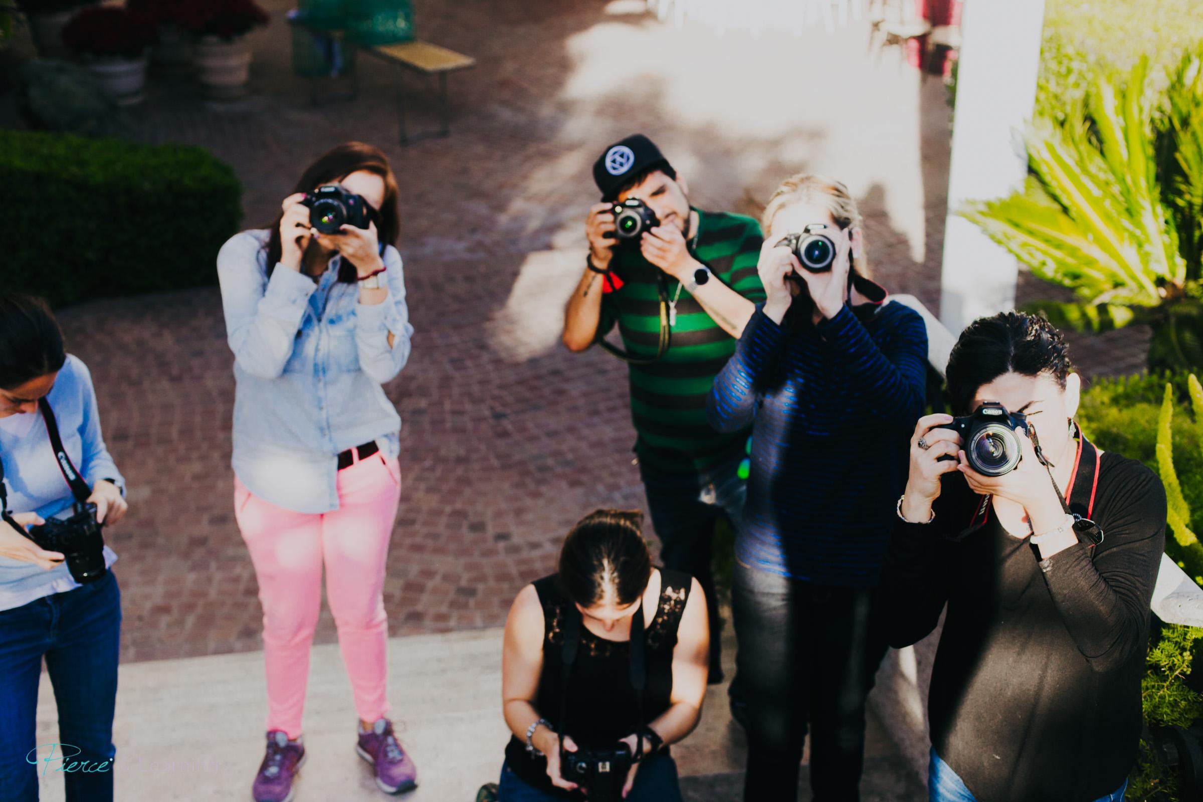 Workshop-Curso-Fotografia-Leon-Guanajuato-Mexico-Pierce-63.jpg