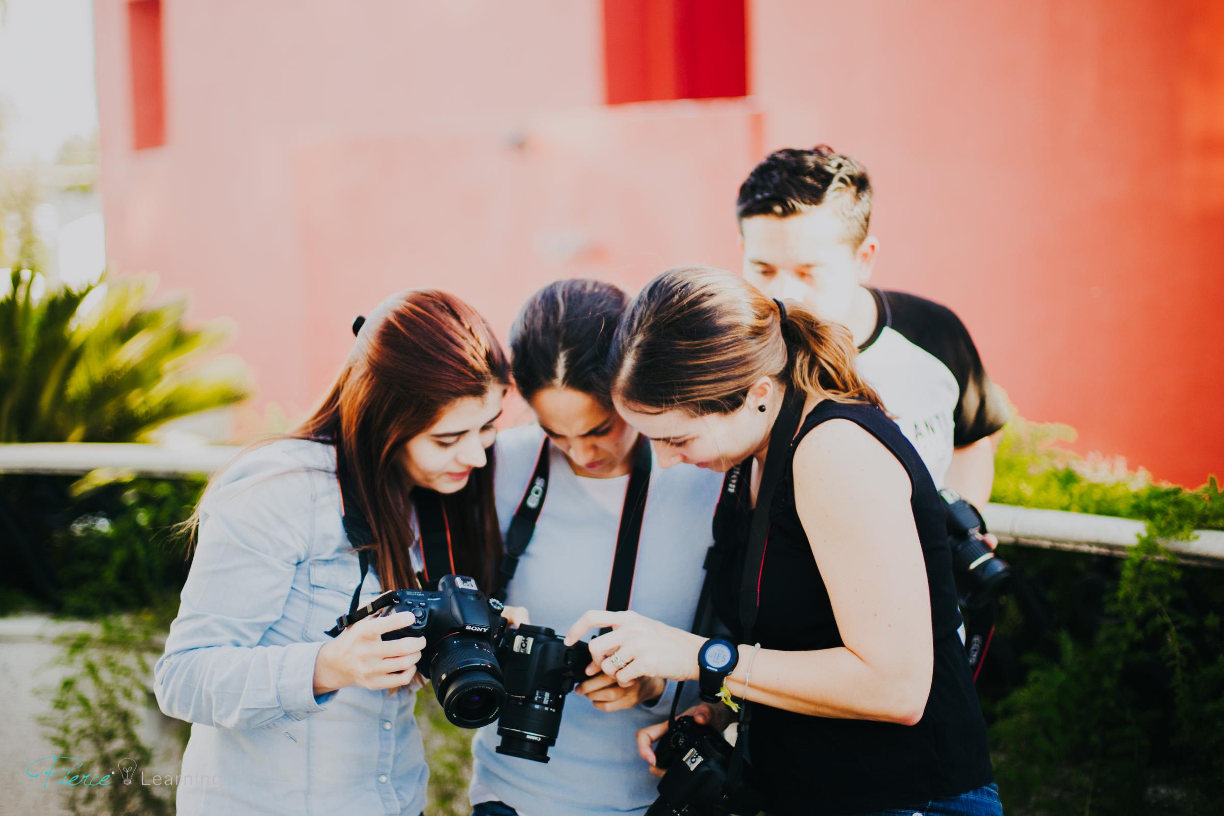 Workshop-Curso-Fotografia-Leon-Guanajuato-Mexico-Pierce-78.jpg