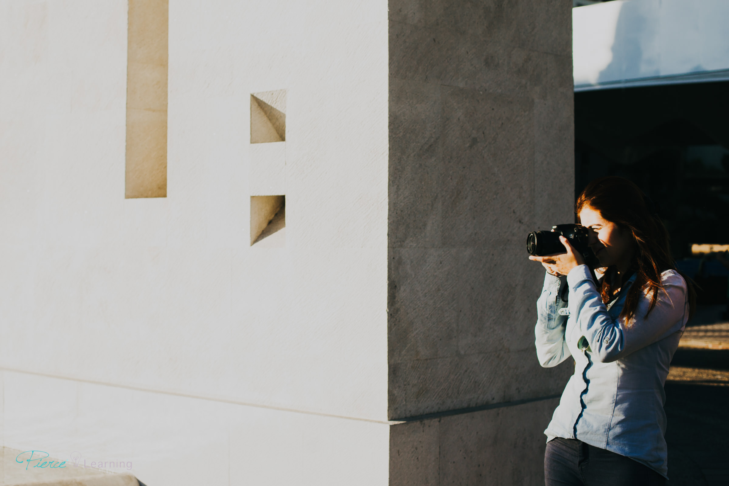 Workshop-Curso-Fotografia-Leon-Guanajuato-Mexico-Pierce-81.jpg