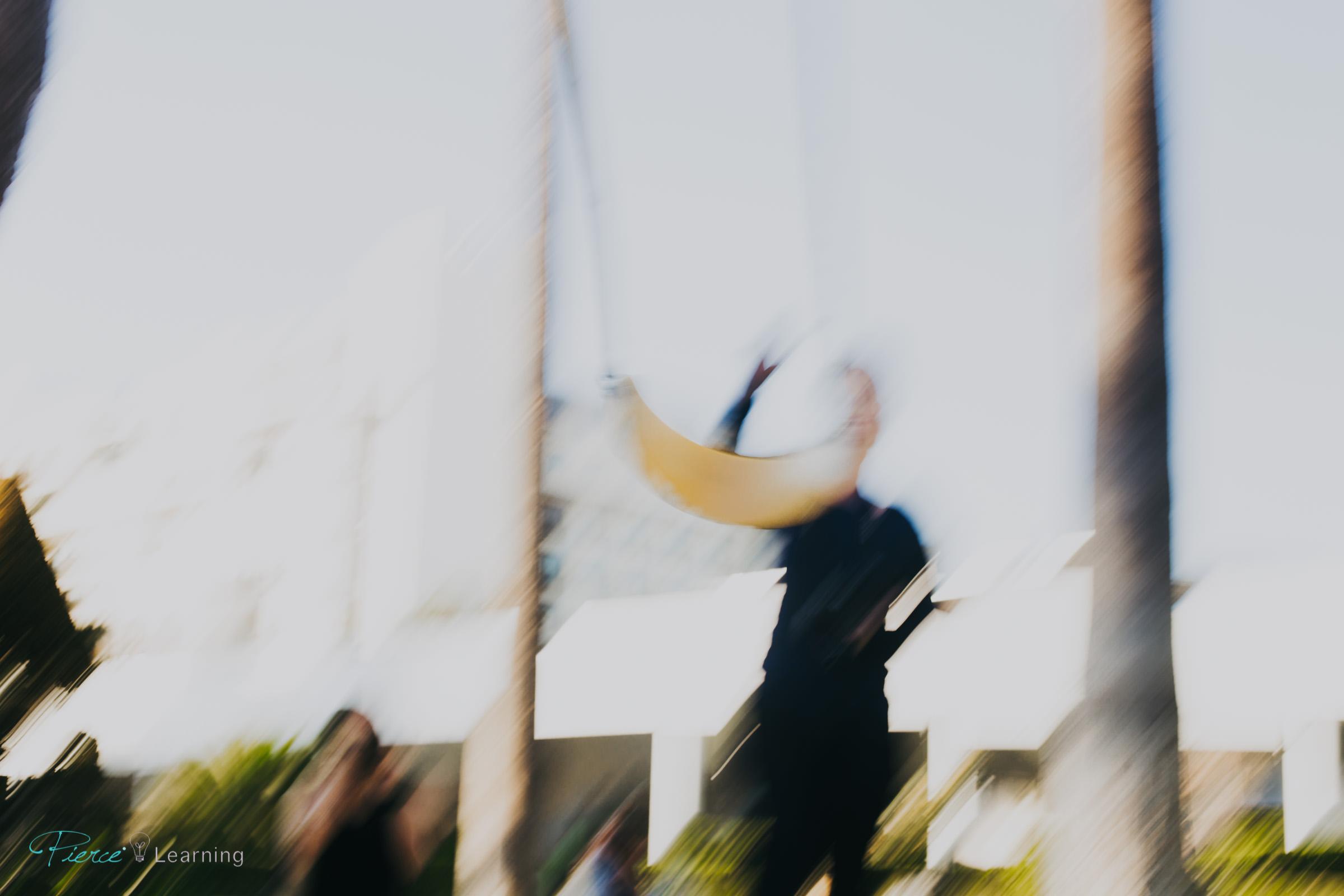Workshop-Curso-Fotografia-Leon-Guanajuato-Mexico-Pierce-84.jpg