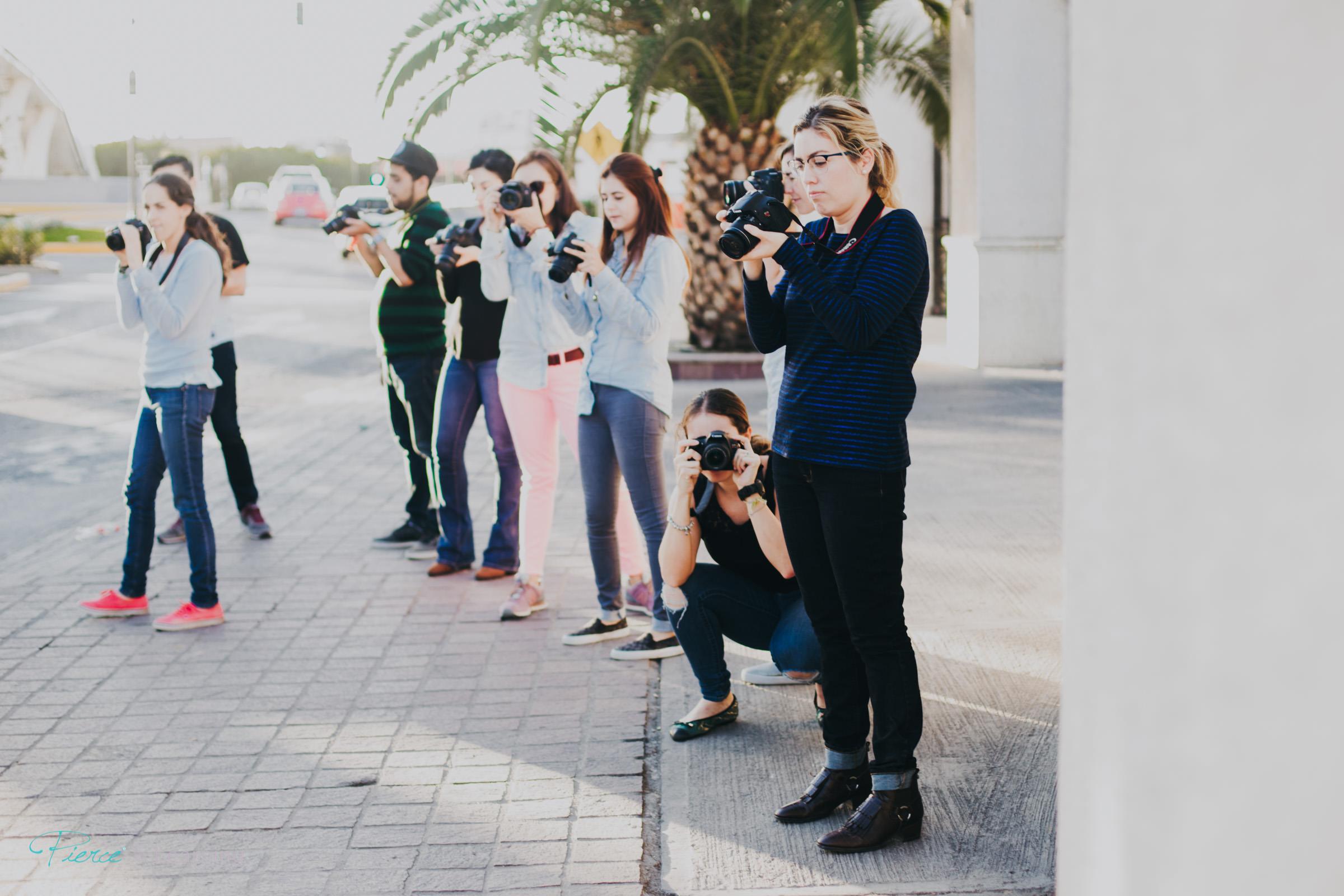 Workshop-Curso-Fotografia-Leon-Guanajuato-Mexico-Pierce-85.jpg