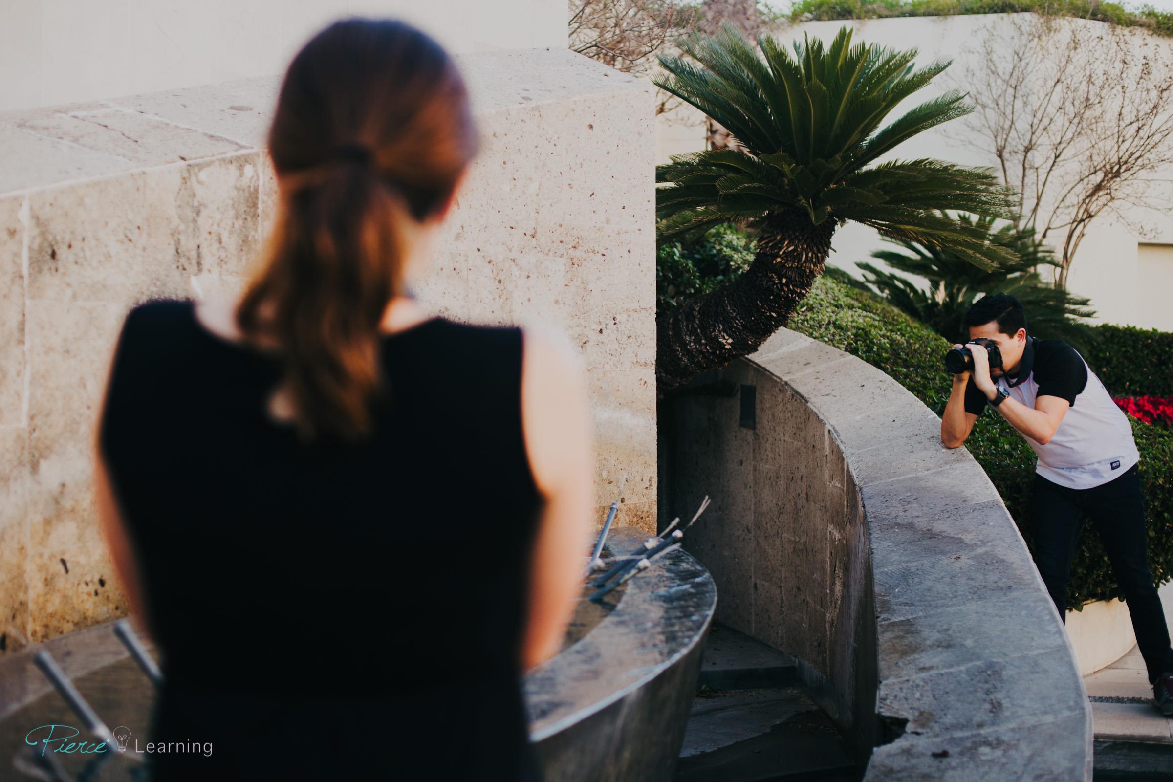 Workshop-Curso-Fotografia-Leon-Guanajuato-Mexico-Pierce-91.jpg