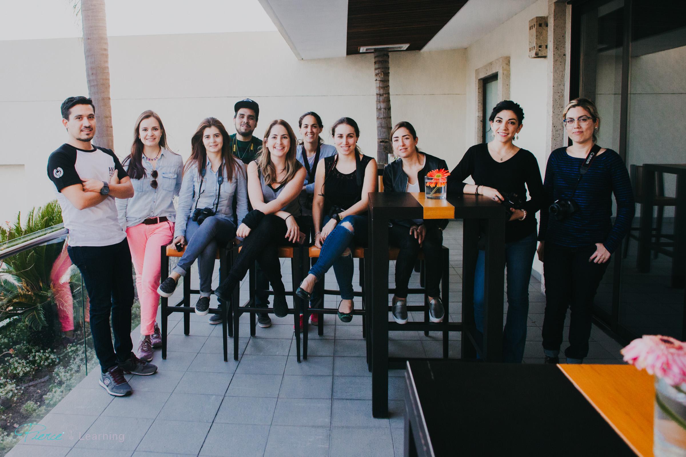 Workshop-Curso-Fotografia-Leon-Guanajuato-Mexico-Pierce-96.jpg