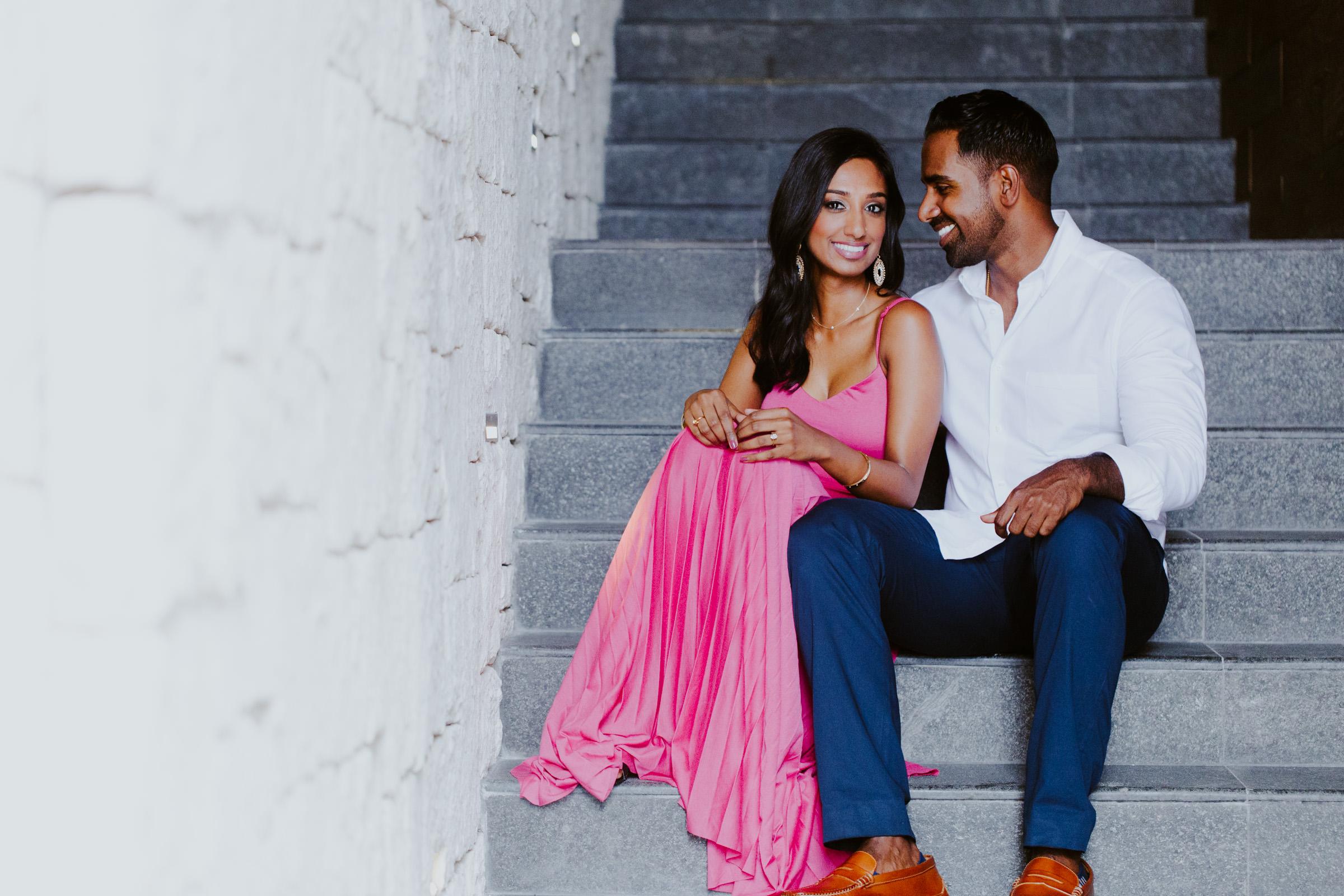Engagement-Session-Nizuc-Resort-Spa-Indian-Wedding-Cancun-Mexico-Pierce--3.jpg