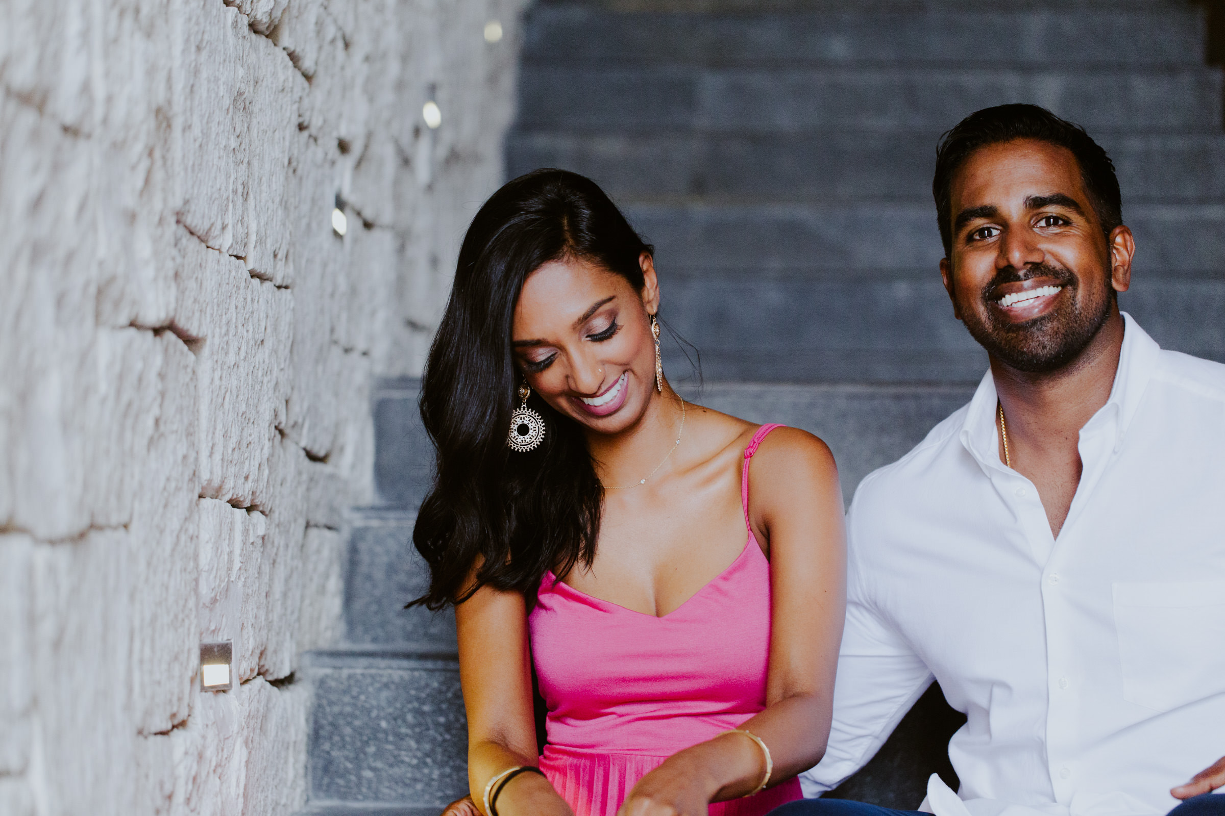 Engagement-Session-Nizuc-Resort-Spa-Indian-Wedding-Cancun-Mexico-Pierce--4.jpg