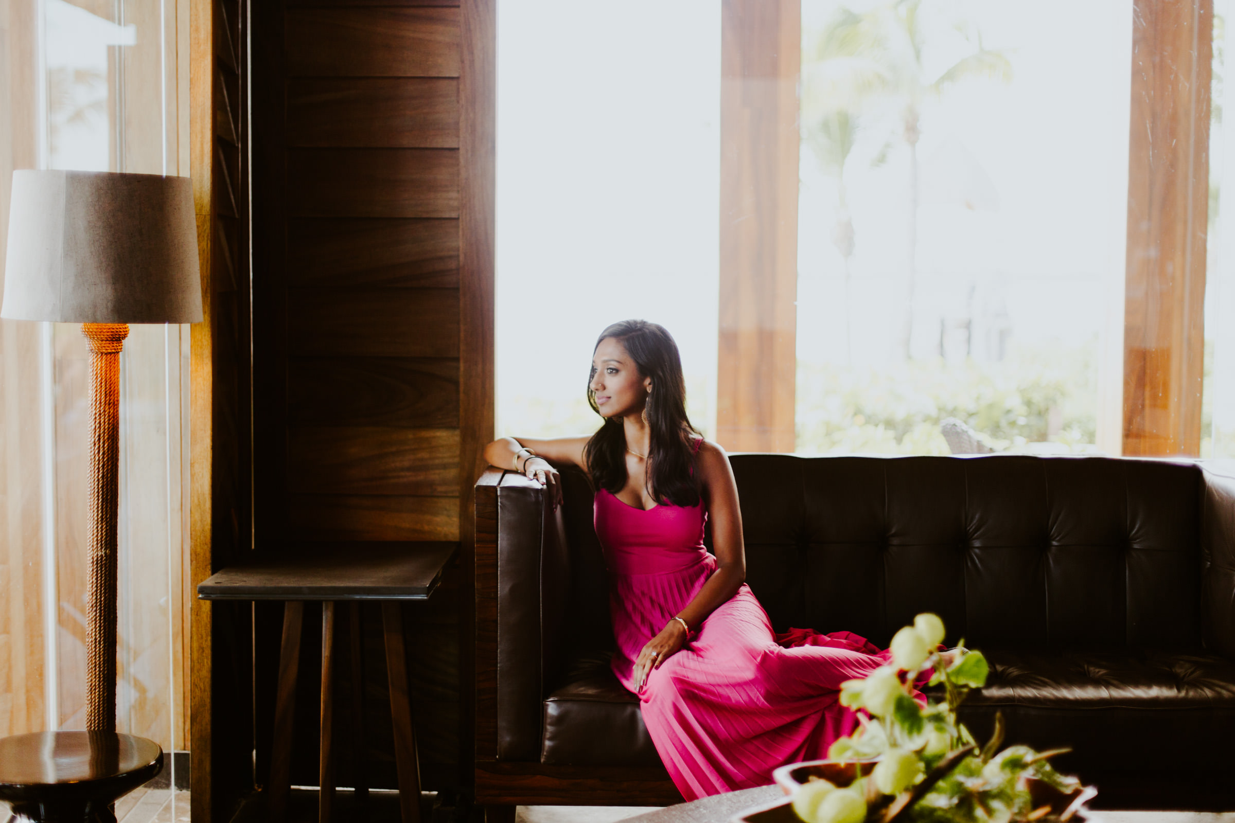 Engagement-Session-Nizuc-Resort-Spa-Indian-Wedding-Cancun-Mexico-Pierce--14.jpg