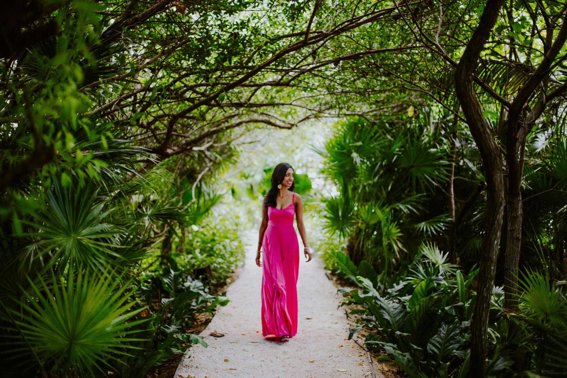 Engagement-Session-Nizuc-Resort-Spa-Indian-Wedding-Cancun-Mexico-Pierce--19.jpg