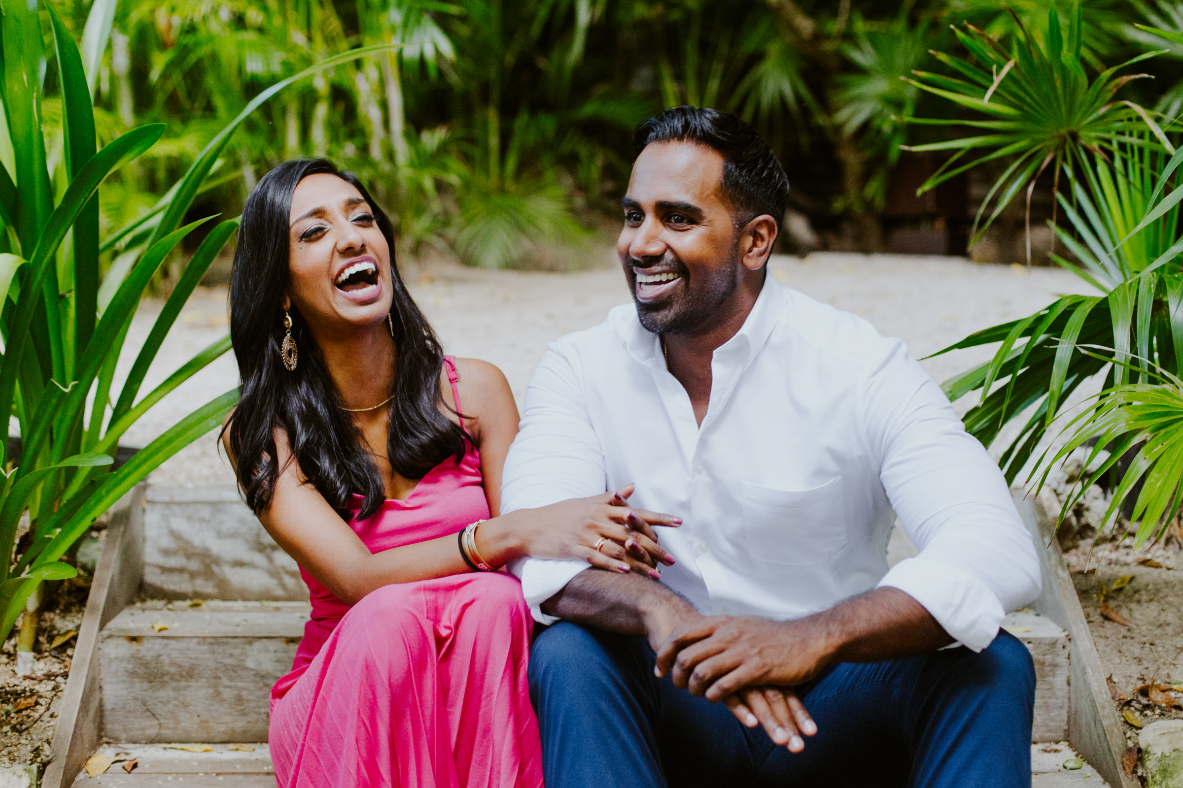 Engagement-Session-Nizuc-Resort-Spa-Indian-Wedding-Cancun-Mexico-Pierce--21.jpg