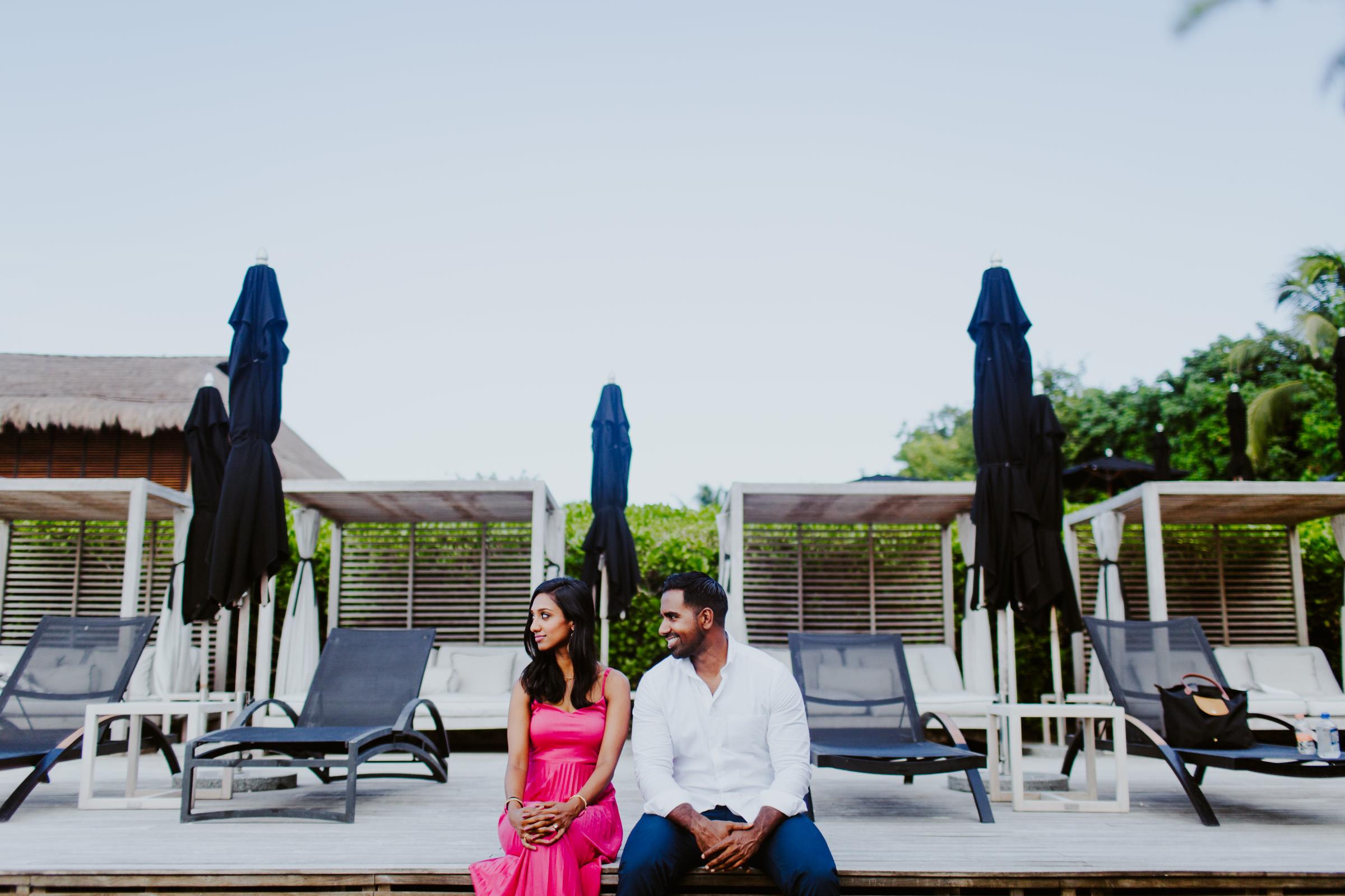 Engagement-Session-Nizuc-Resort-Spa-Indian-Wedding-Cancun-Mexico-Pierce--24.jpg
