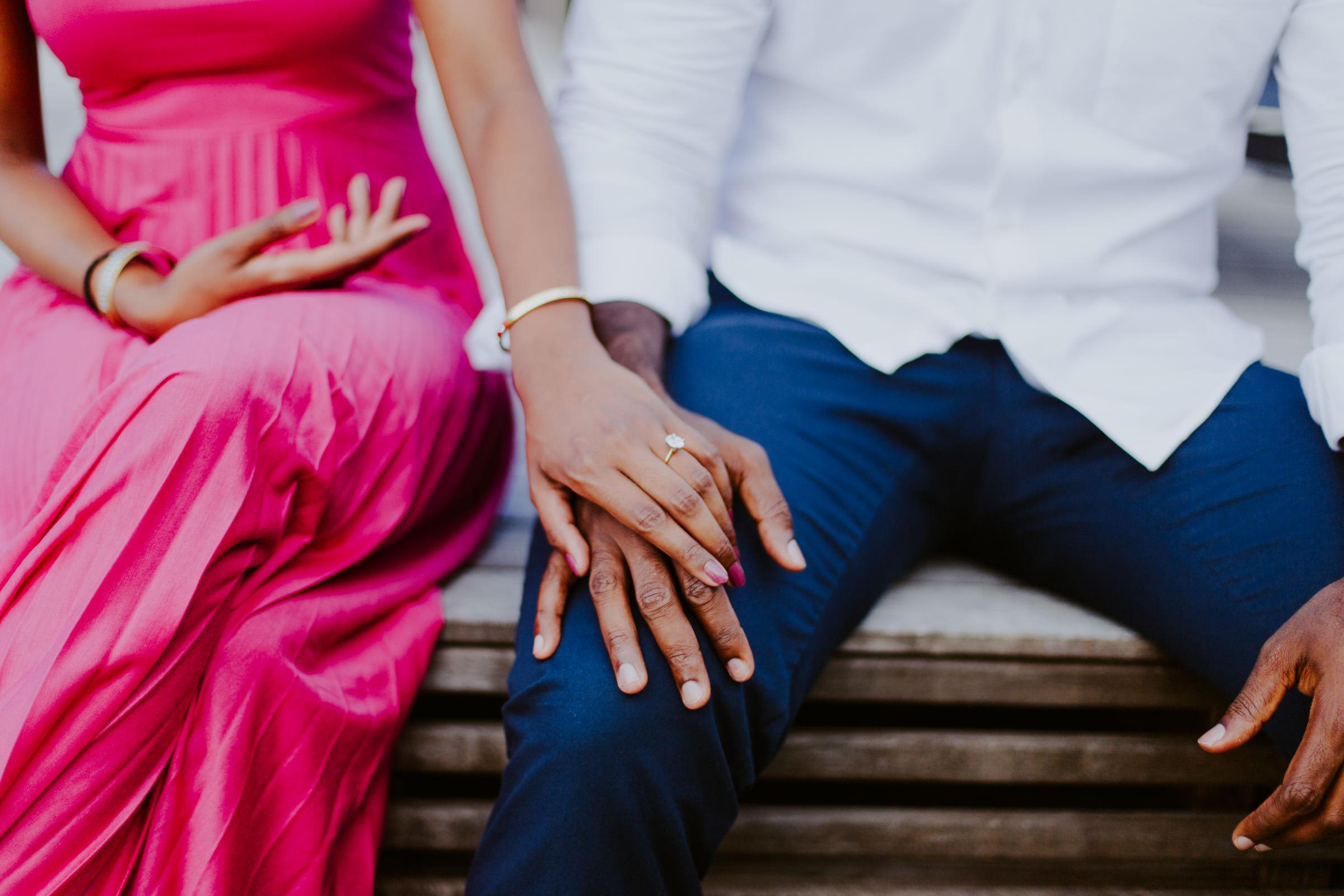 Engagement-Session-Nizuc-Resort-Spa-Indian-Wedding-Cancun-Mexico-Pierce--25.jpg
