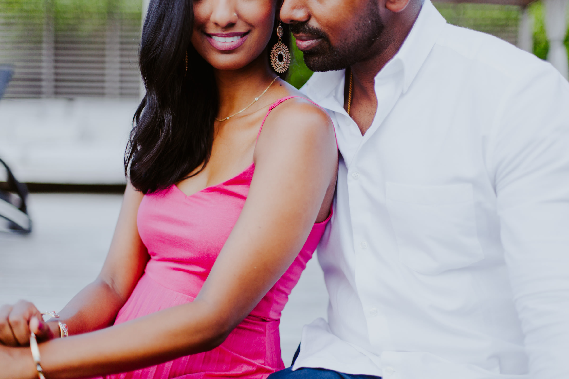 Engagement-Session-Nizuc-Resort-Spa-Indian-Wedding-Cancun-Mexico-Pierce--28.jpg