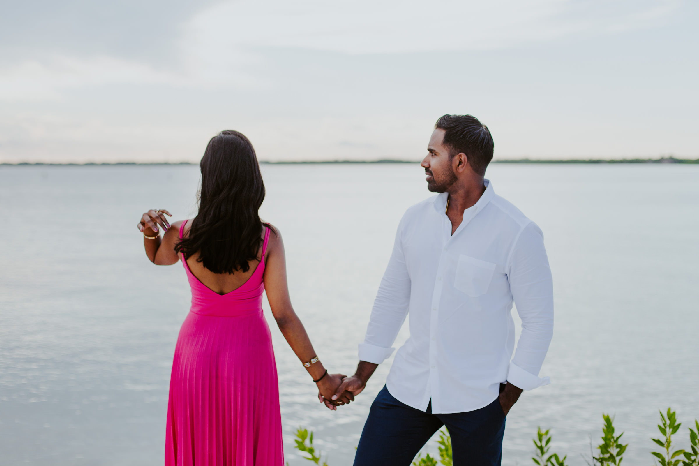 Engagement-Session-Nizuc-Resort-Spa-Indian-Wedding-Cancun-Mexico-Pierce--30.jpg