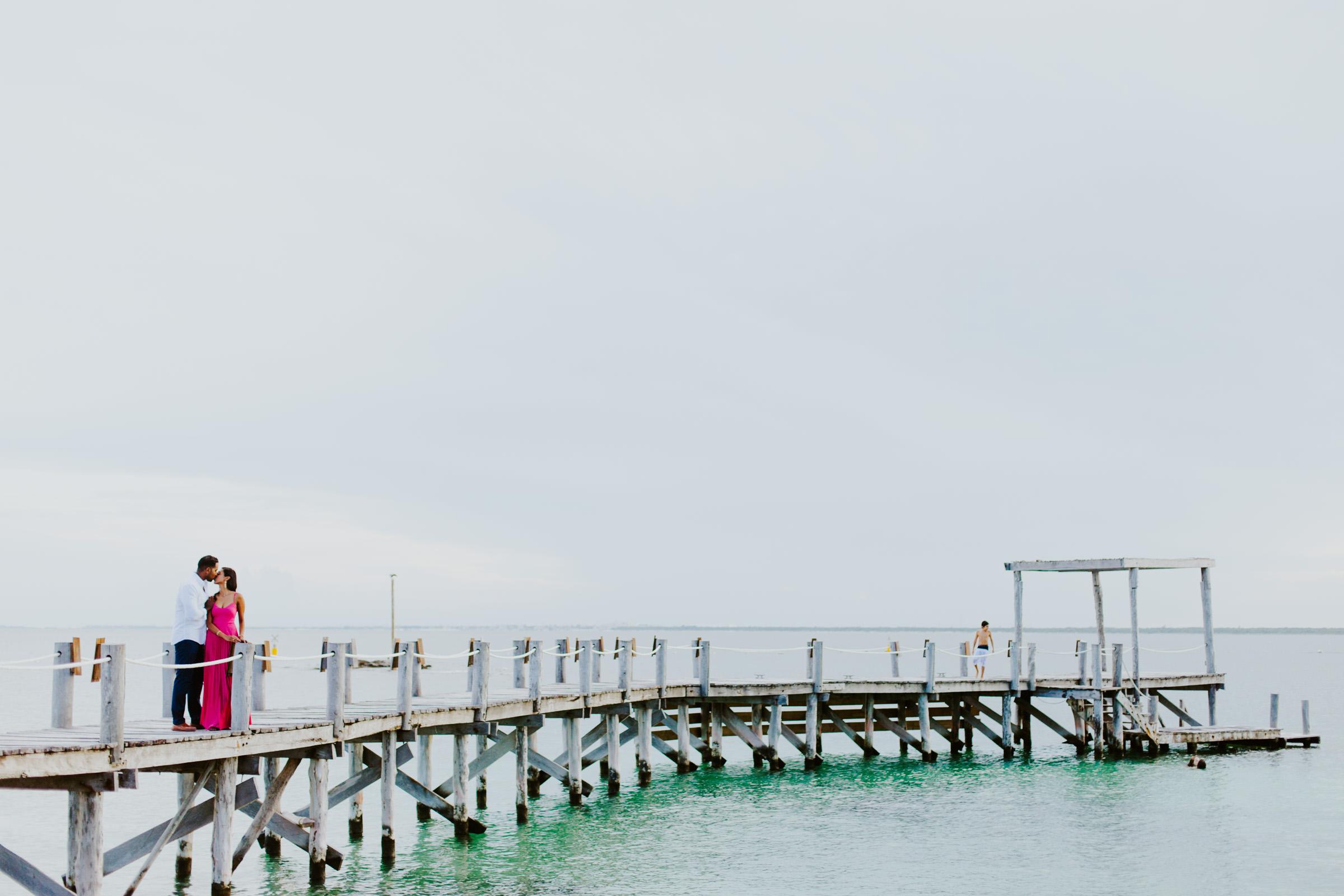 Engagement-Session-Nizuc-Resort-Spa-Indian-Wedding-Cancun-Mexico-Pierce--34.jpg