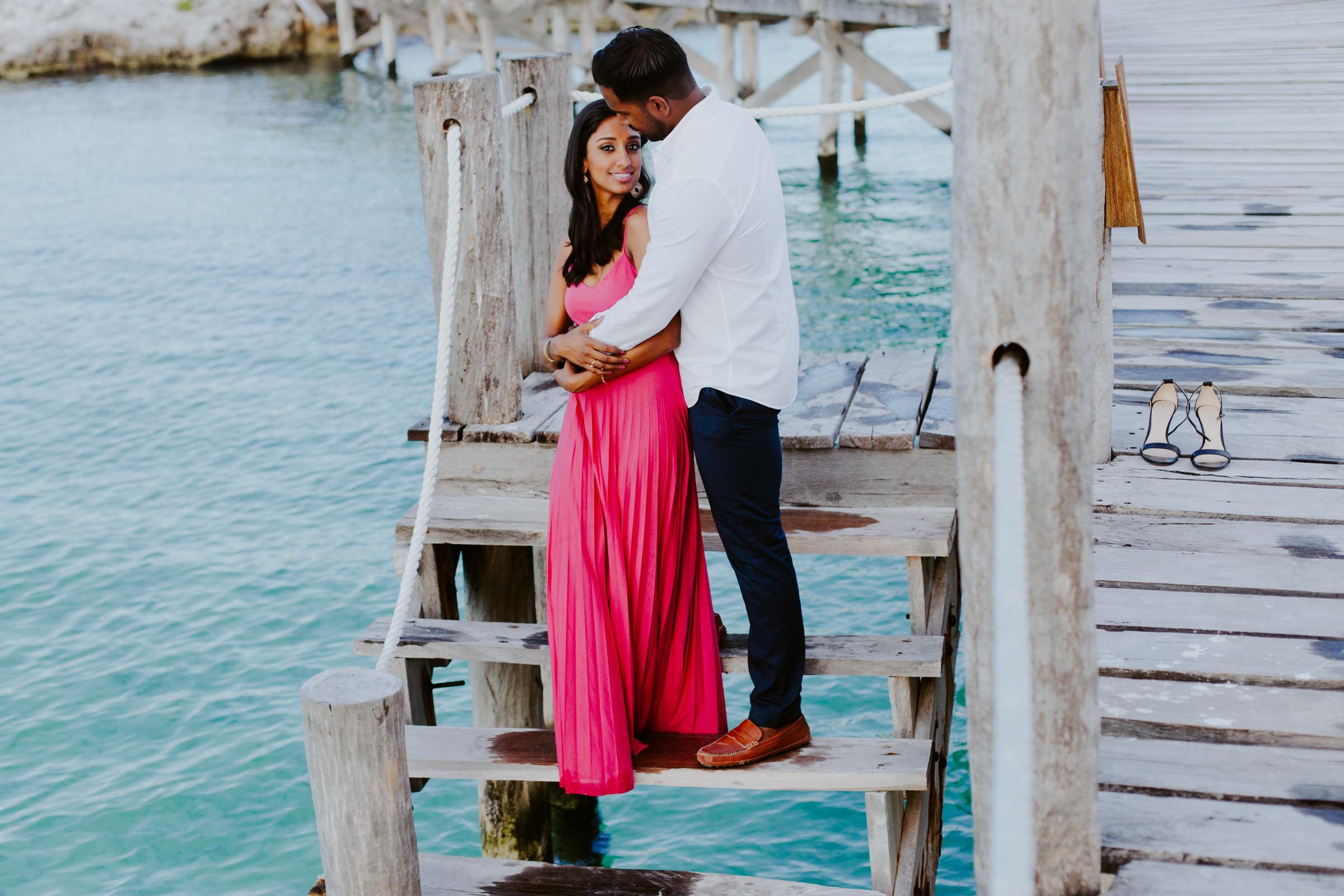 Engagement-Session-Nizuc-Resort-Spa-Indian-Wedding-Cancun-Mexico-Pierce--36.jpg
