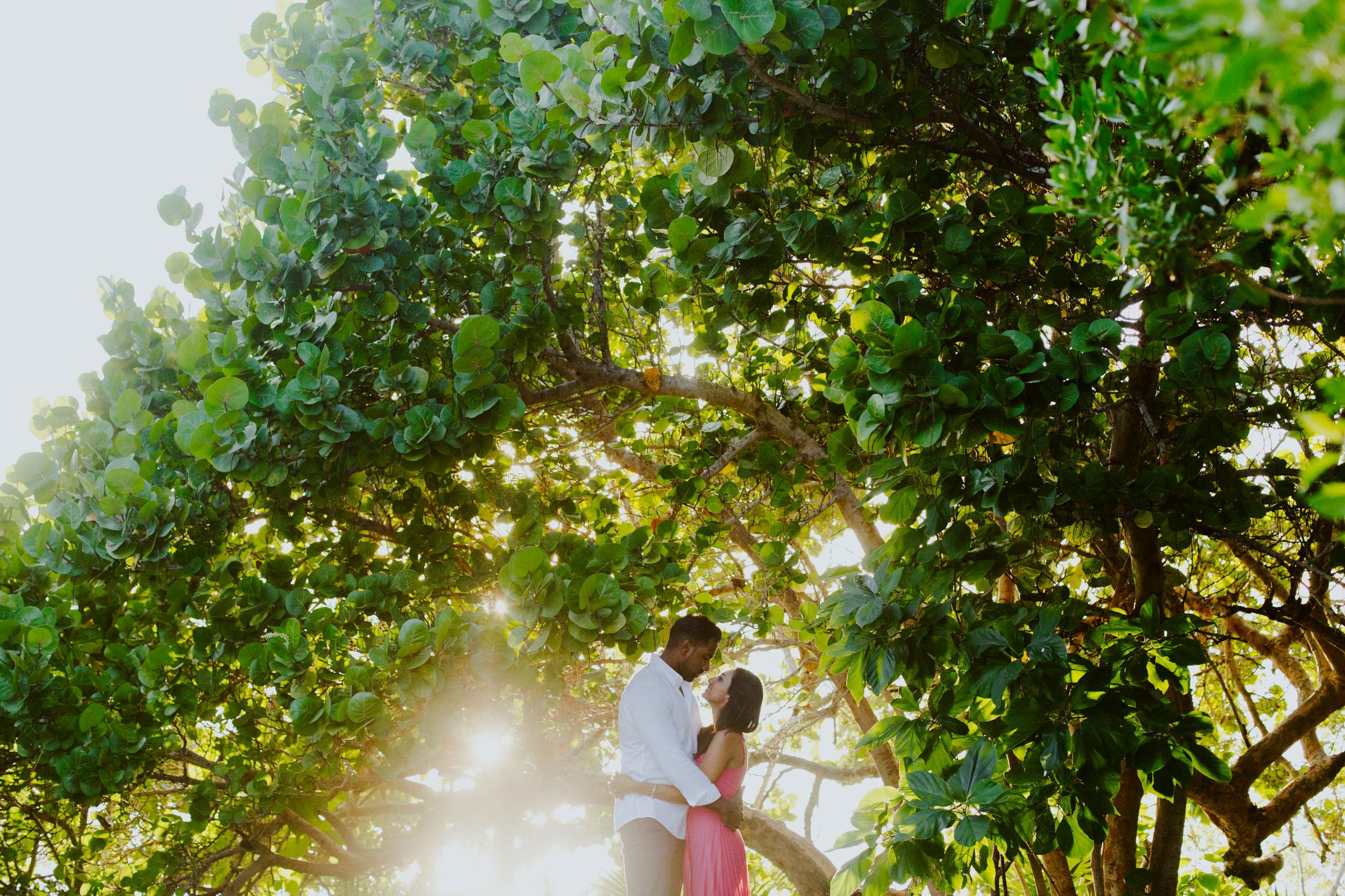 Engagement-Session-Nizuc-Resort-Spa-Indian-Wedding-Cancun-Mexico-Pierce--40.jpg