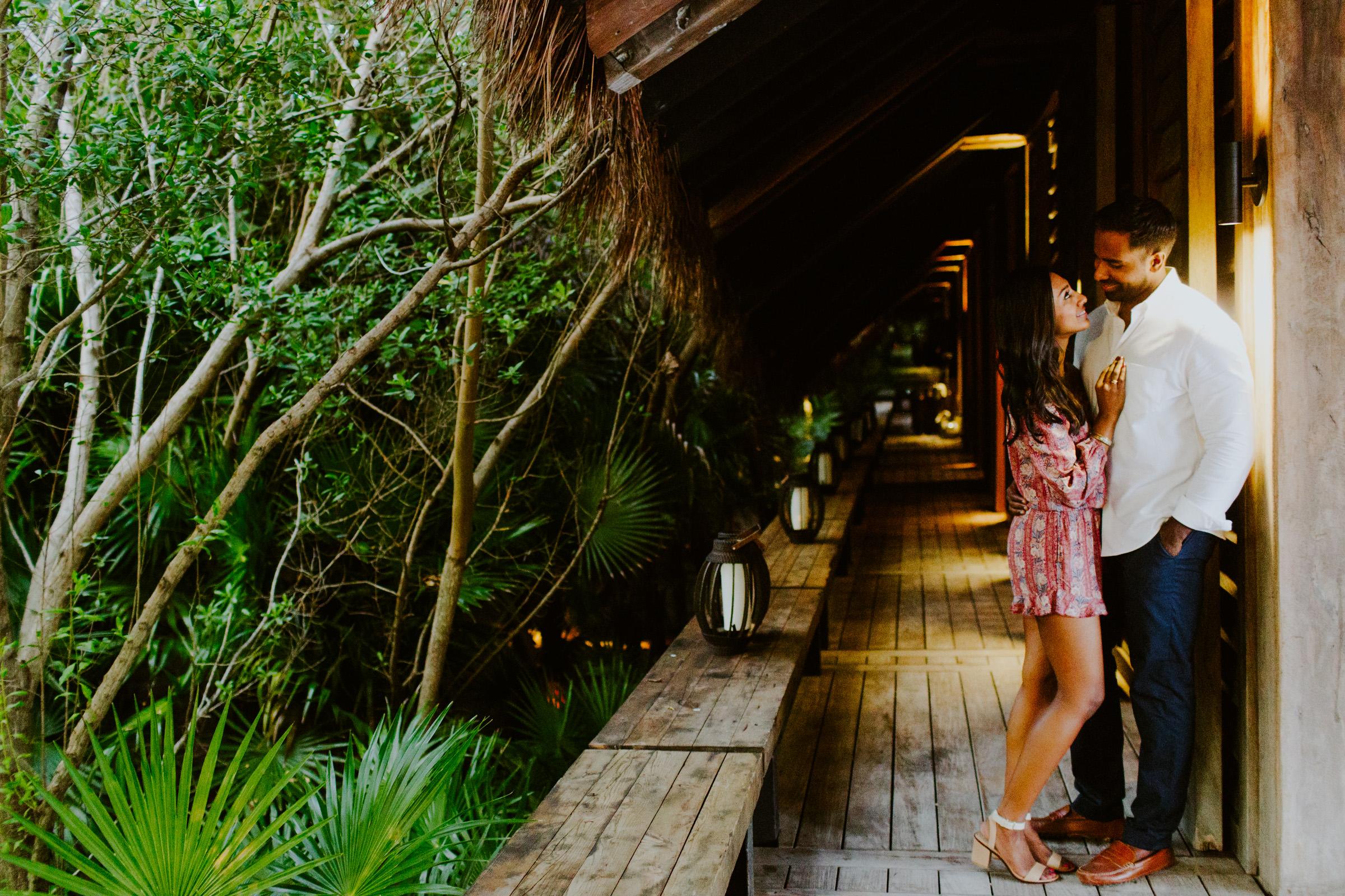 Engagement-Session-Nizuc-Resort-Spa-Indian-Wedding-Cancun-Mexico-Pierce--41.jpg