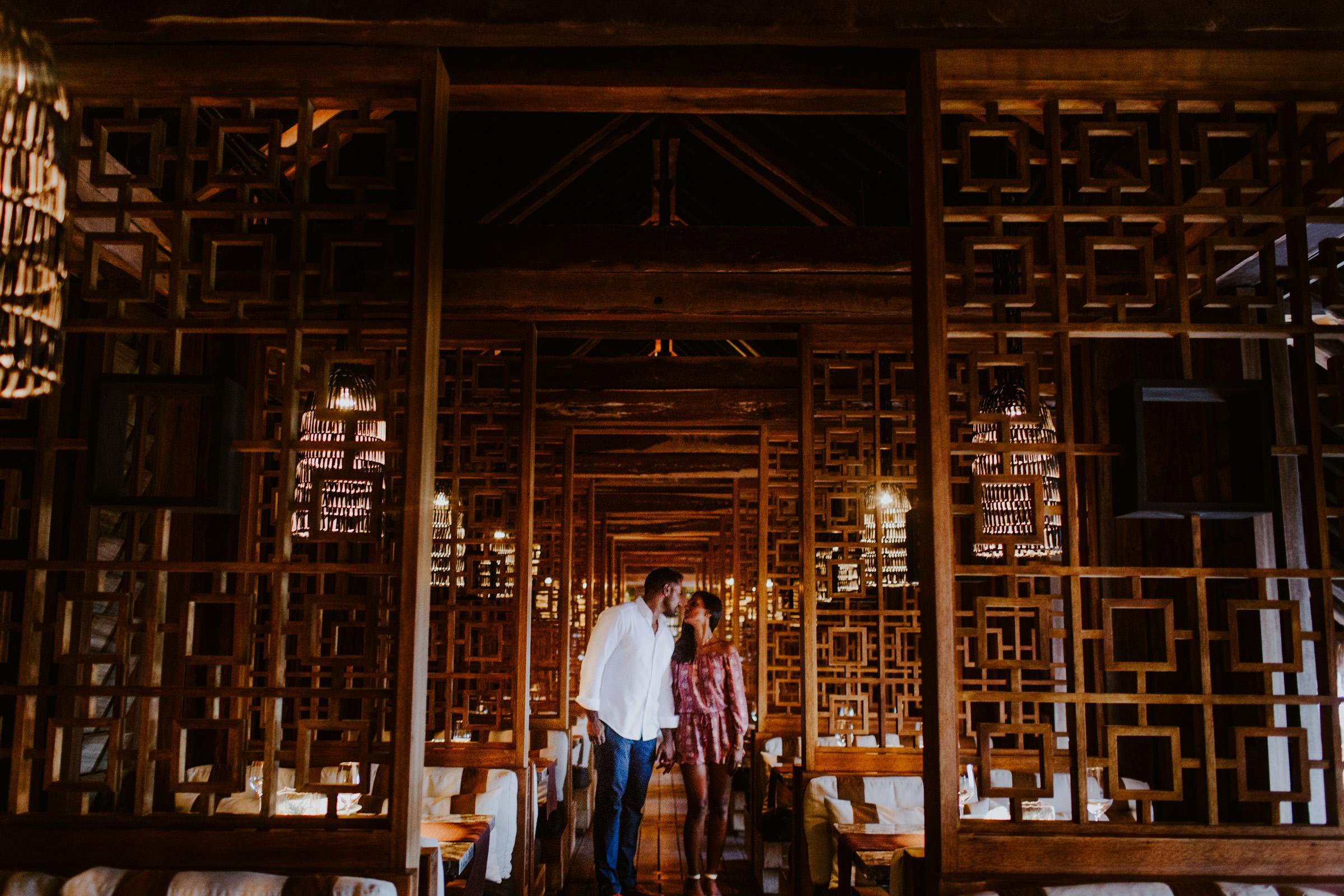 Engagement-Session-Nizuc-Resort-Spa-Indian-Wedding-Cancun-Mexico-Pierce--42.jpg