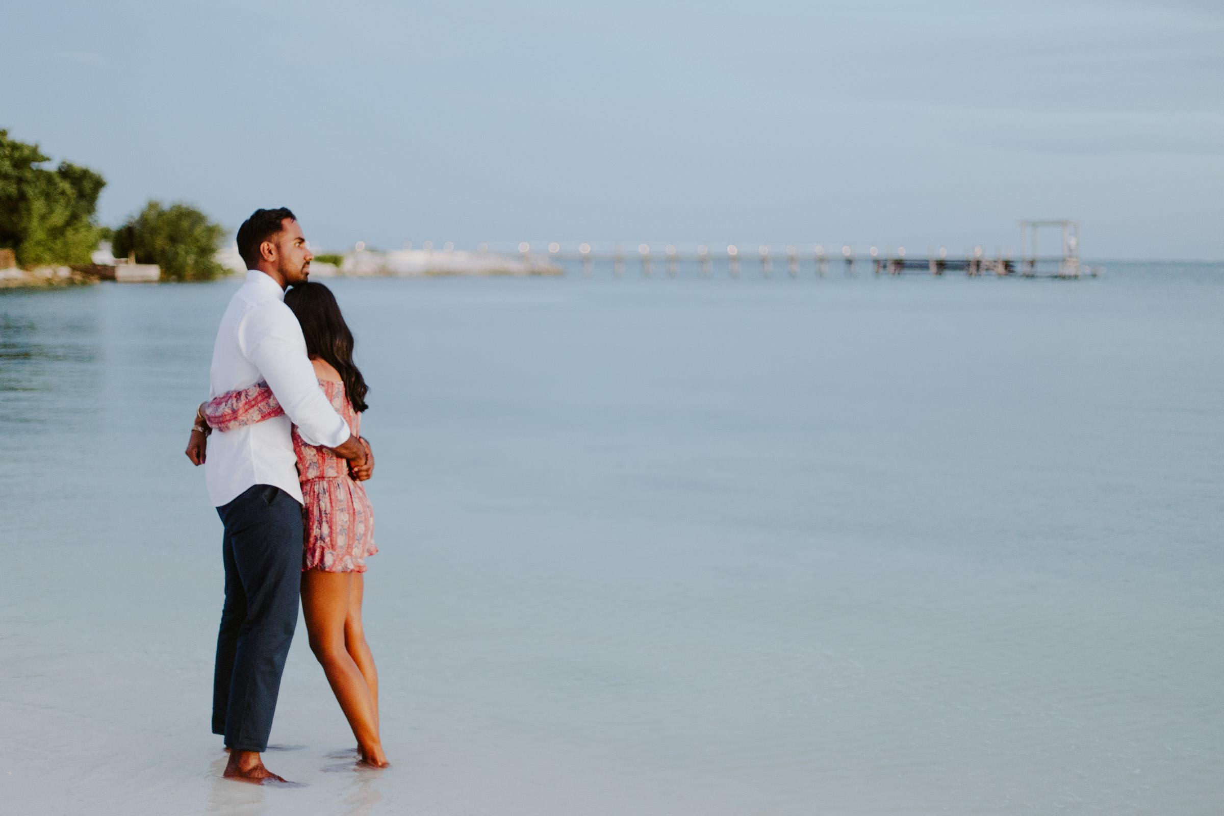 Engagement-Session-Nizuc-Resort-Spa-Indian-Wedding-Cancun-Mexico-Pierce--47.jpg