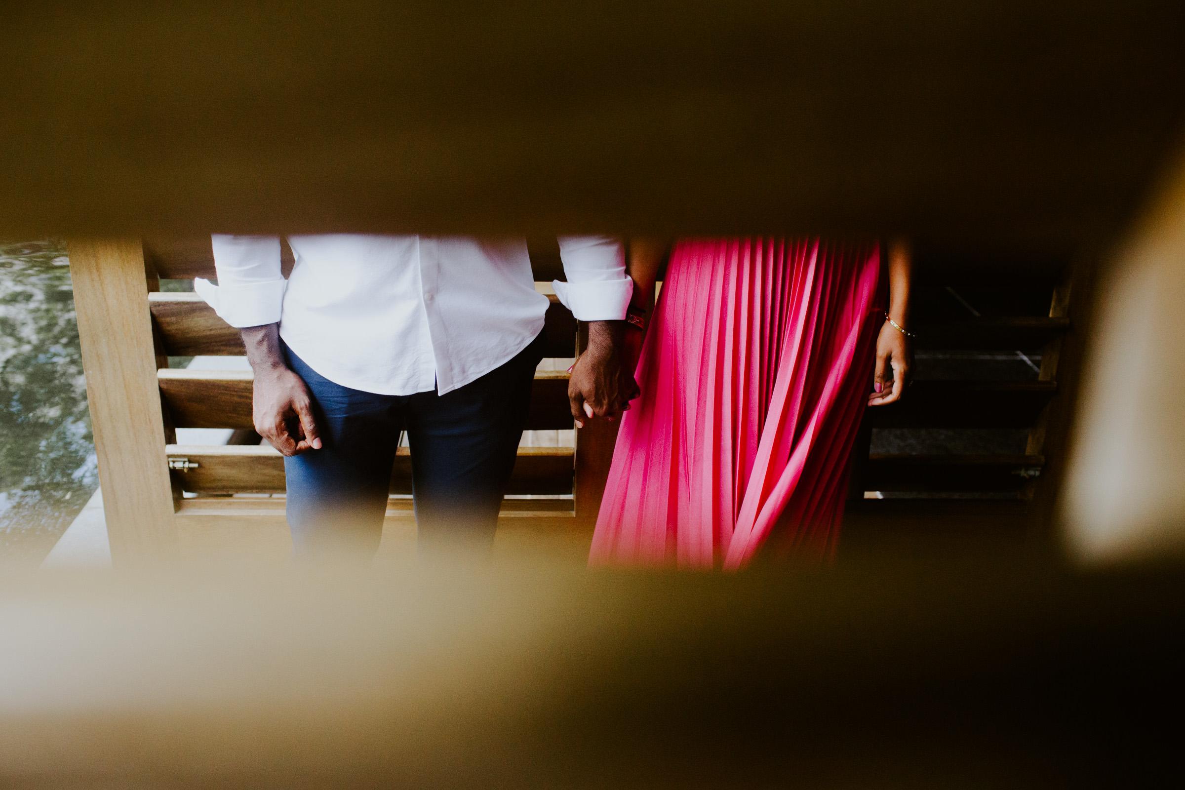 Engagement-Session-Nizuc-Resort-Spa-Indian-Wedding-Cancun-Mexico-Pierce-.jpg