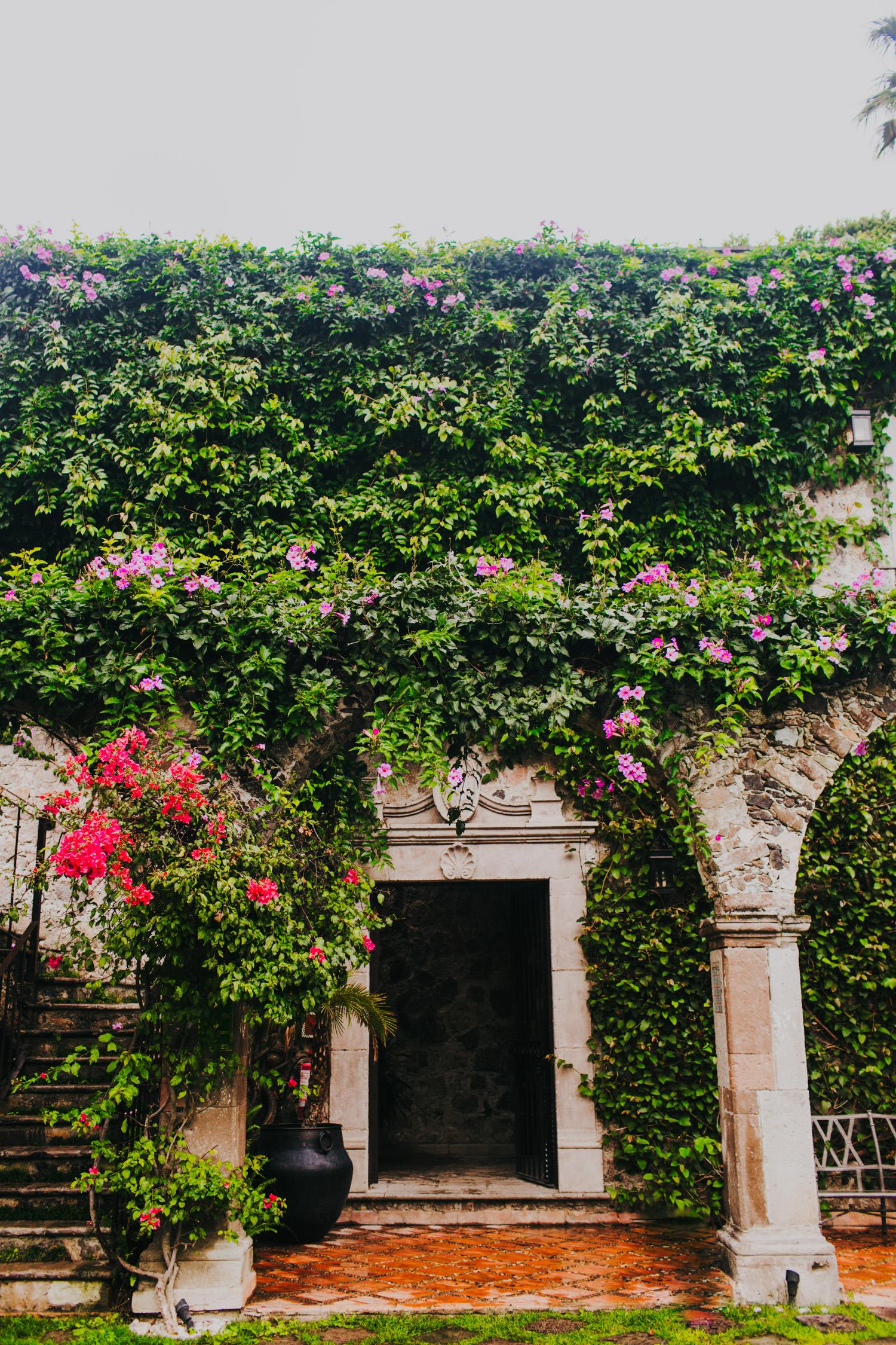 San-Miguel-de-Allende-Mexico-Wedding-Photographer-Rancho-Las-Sabinas-0005.JPG