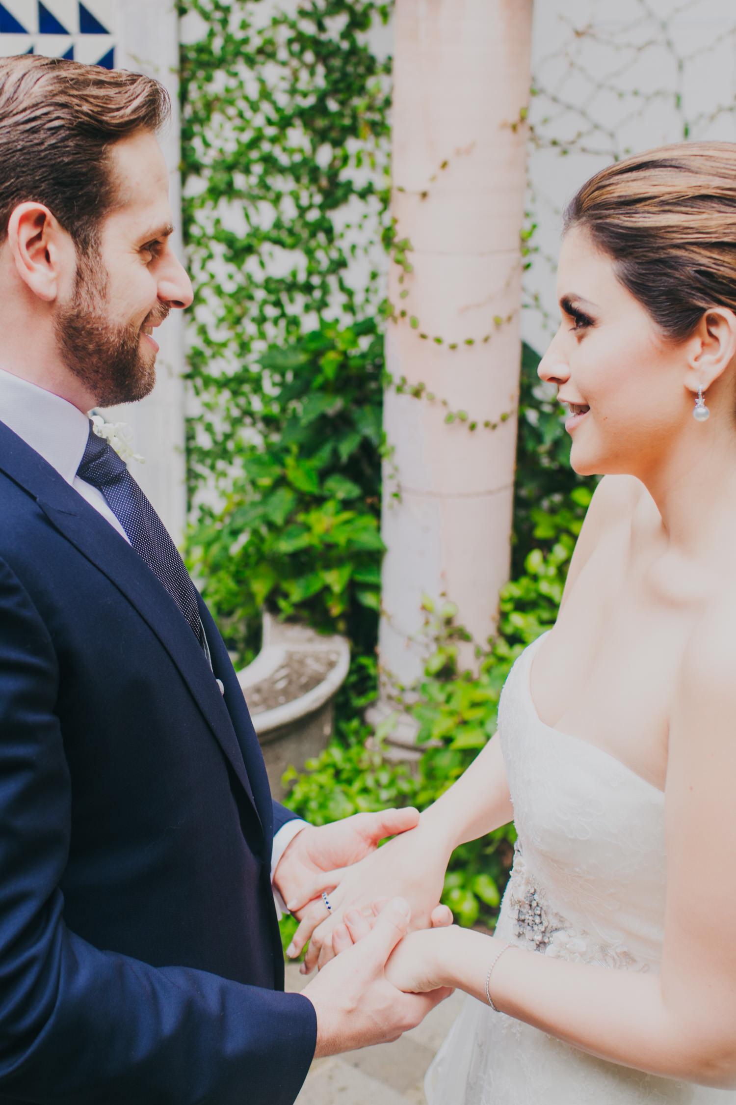 San-Miguel-de-Allende-Mexico-Wedding-Photographer-Rancho-Las-Sabinas-0008.JPG