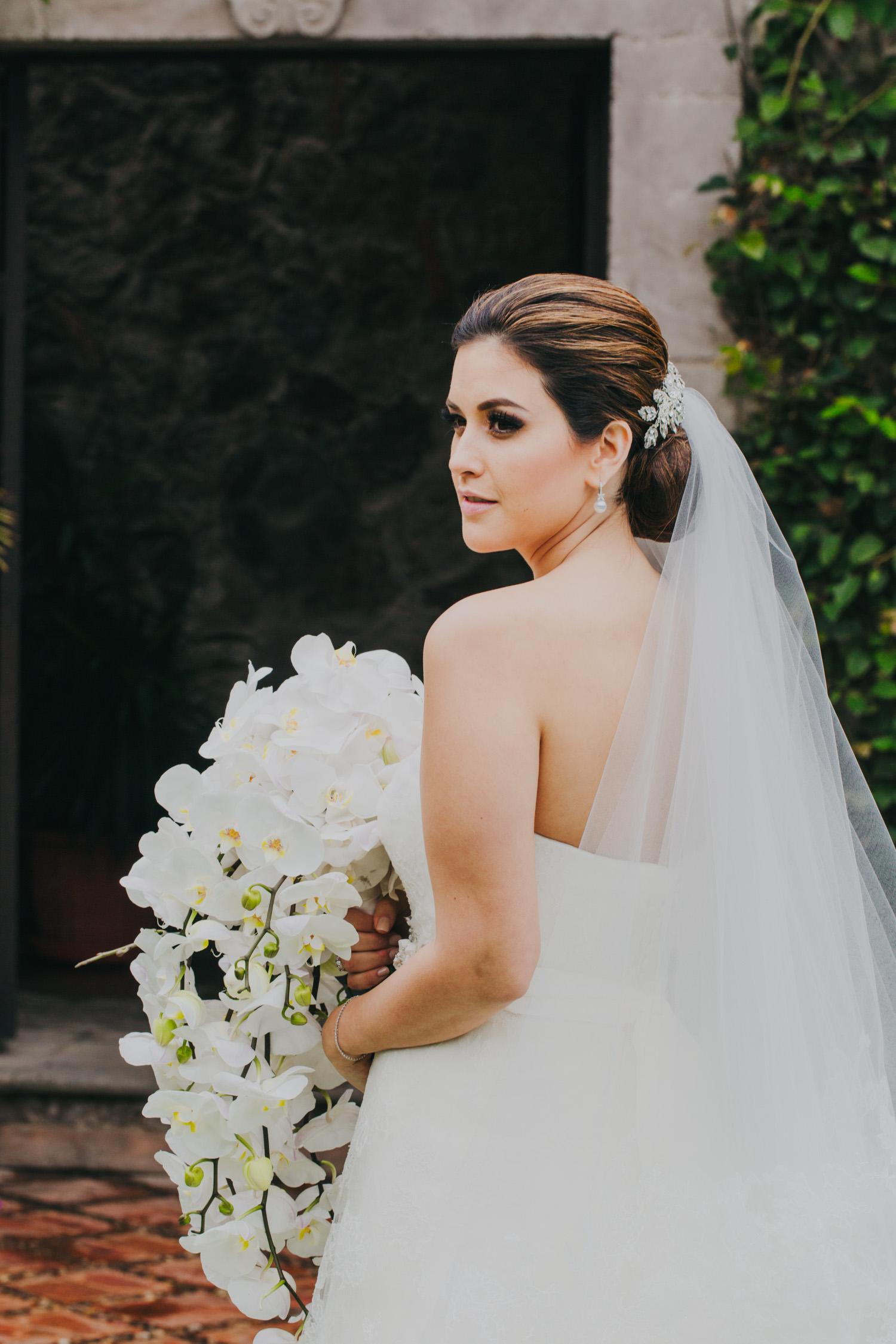 San-Miguel-de-Allende-Mexico-Wedding-Photographer-Rancho-Las-Sabinas-0010.JPG