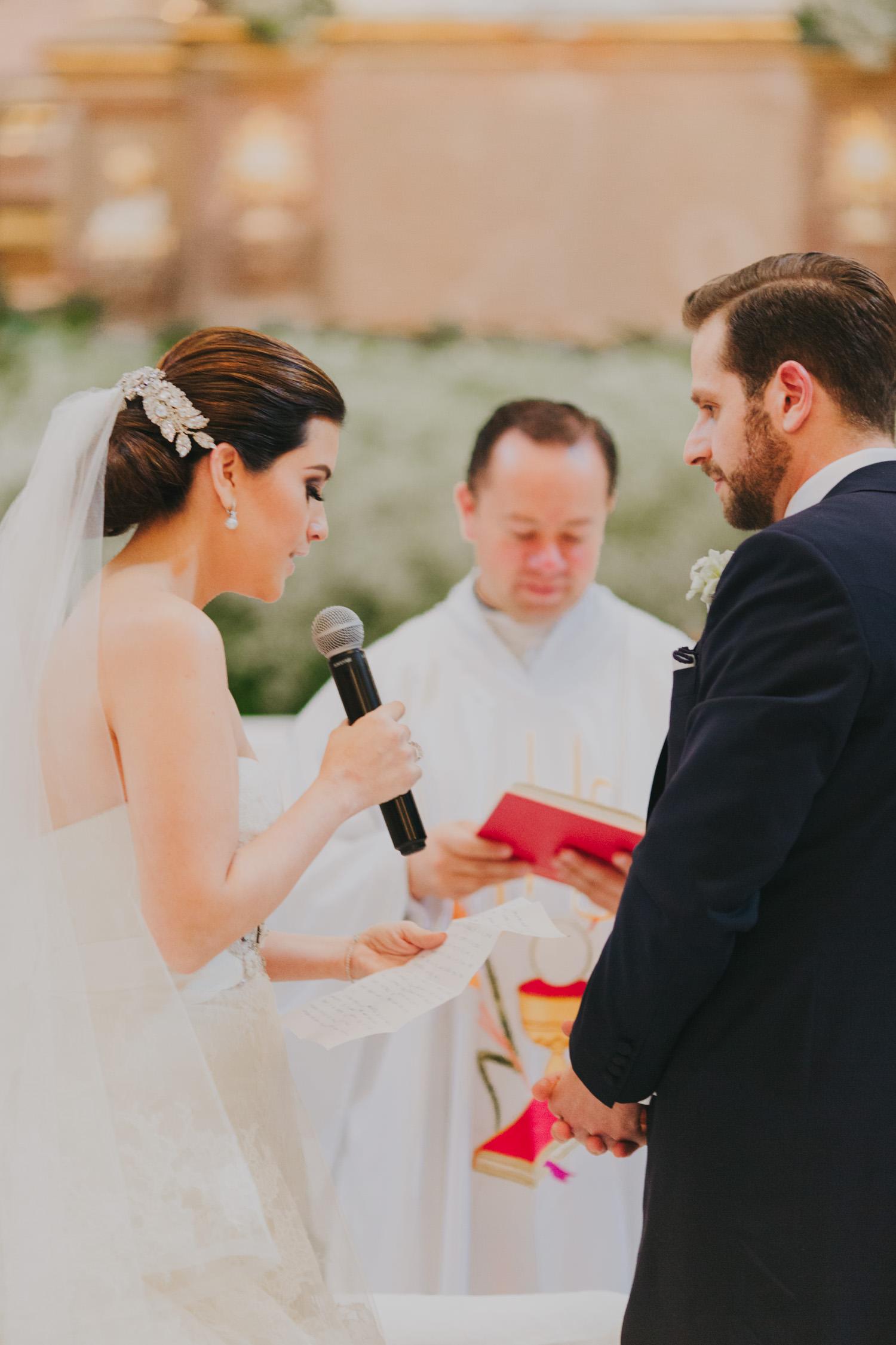 San-Miguel-de-Allende-Mexico-Wedding-Photographer-Rancho-Las-Sabinas-0013.JPG