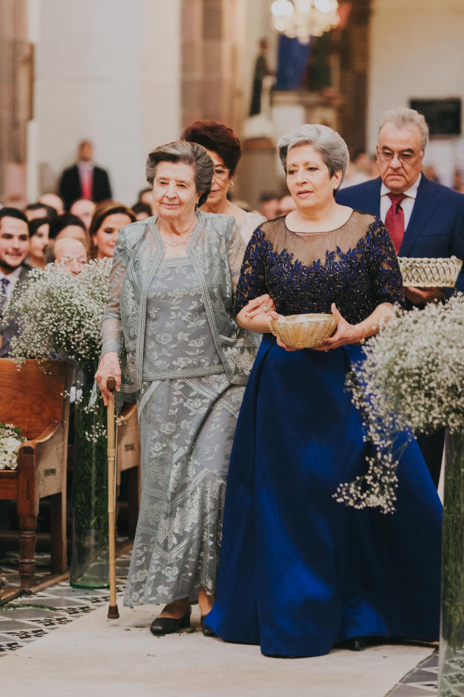 San-Miguel-de-Allende-Mexico-Wedding-Photographer-Rancho-Las-Sabinas-0019.JPG